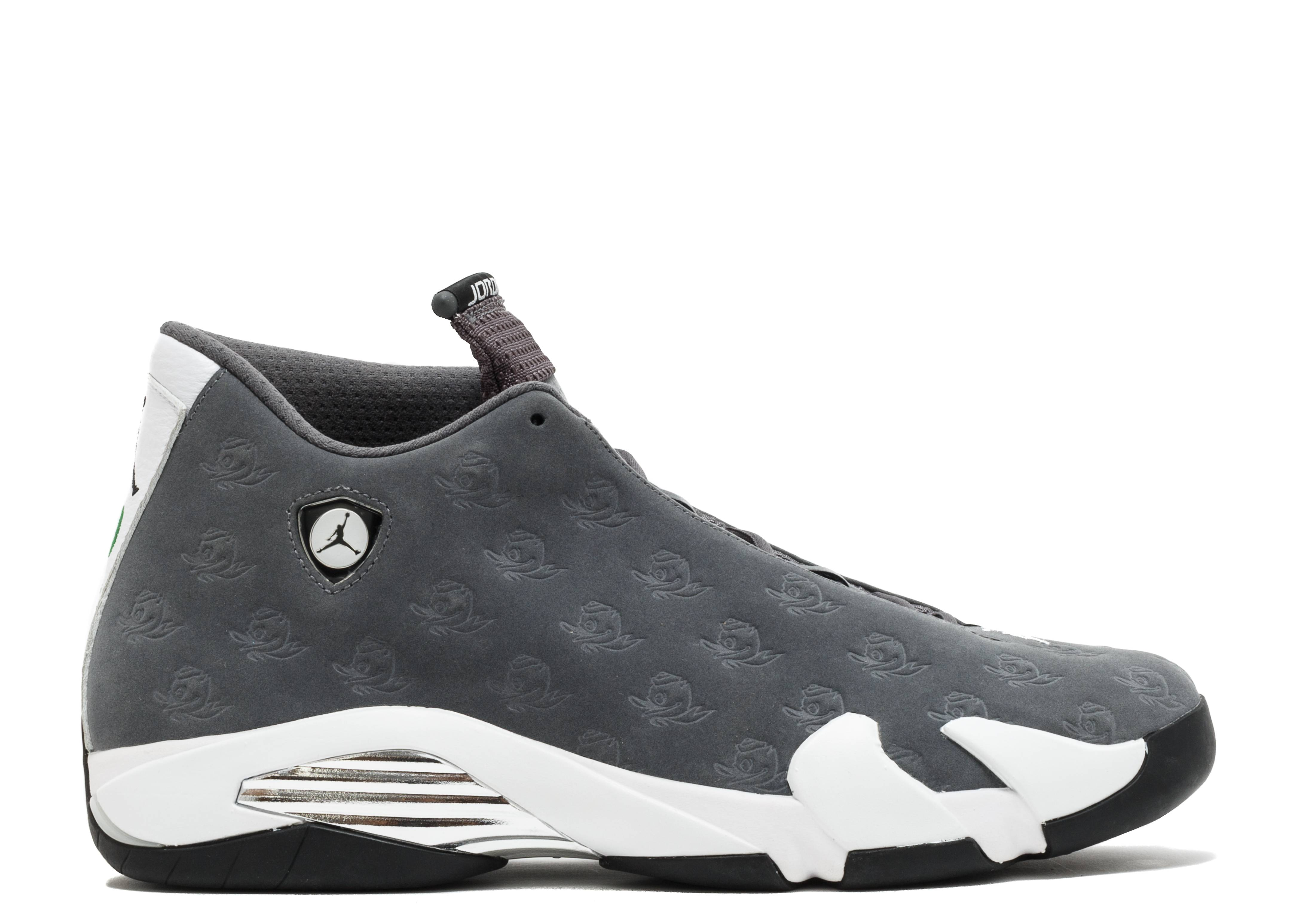 new arrival 6730a 6e00c air jordan 14 retro