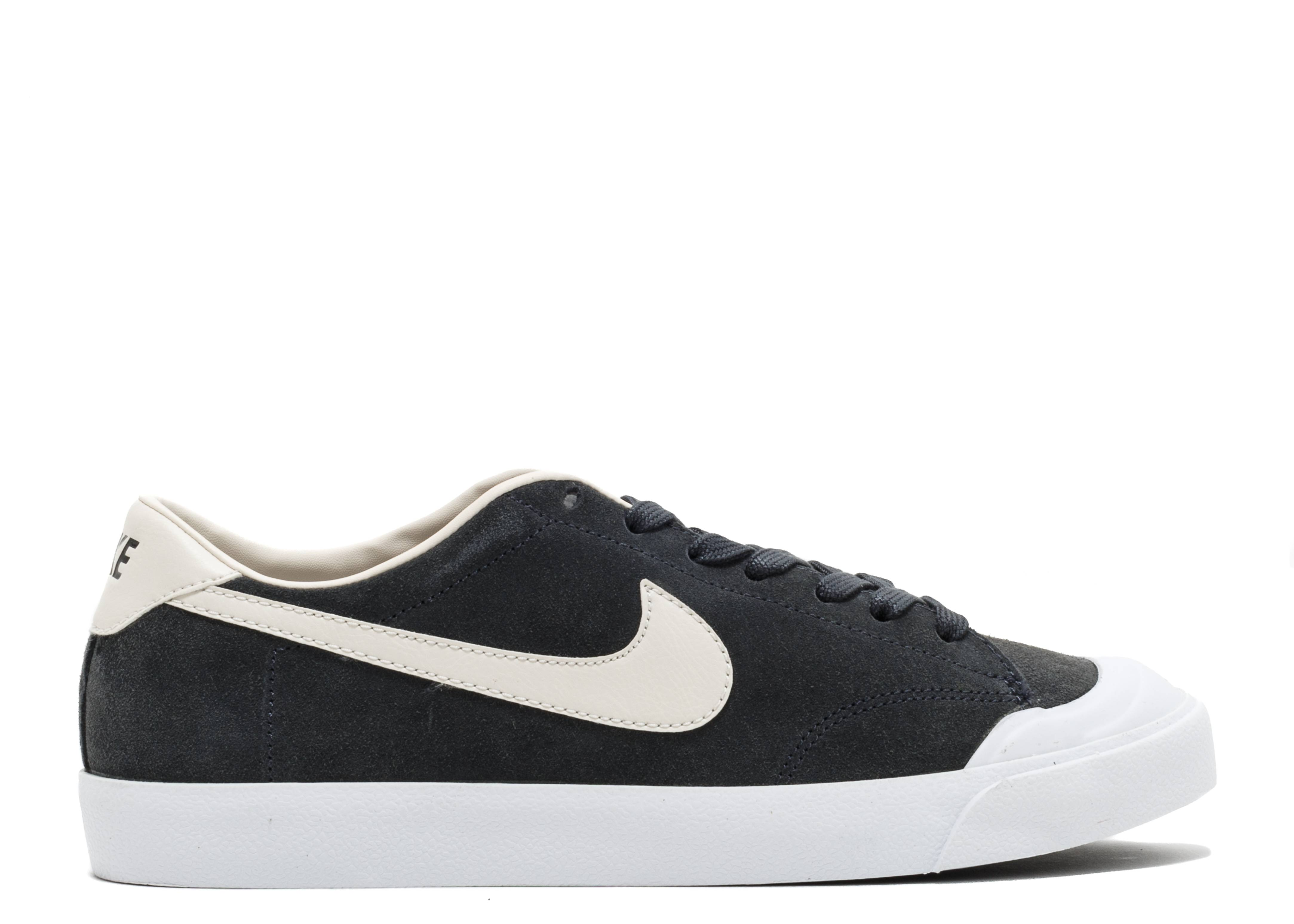 size 40 26802 b4bc8 zoom all court ck