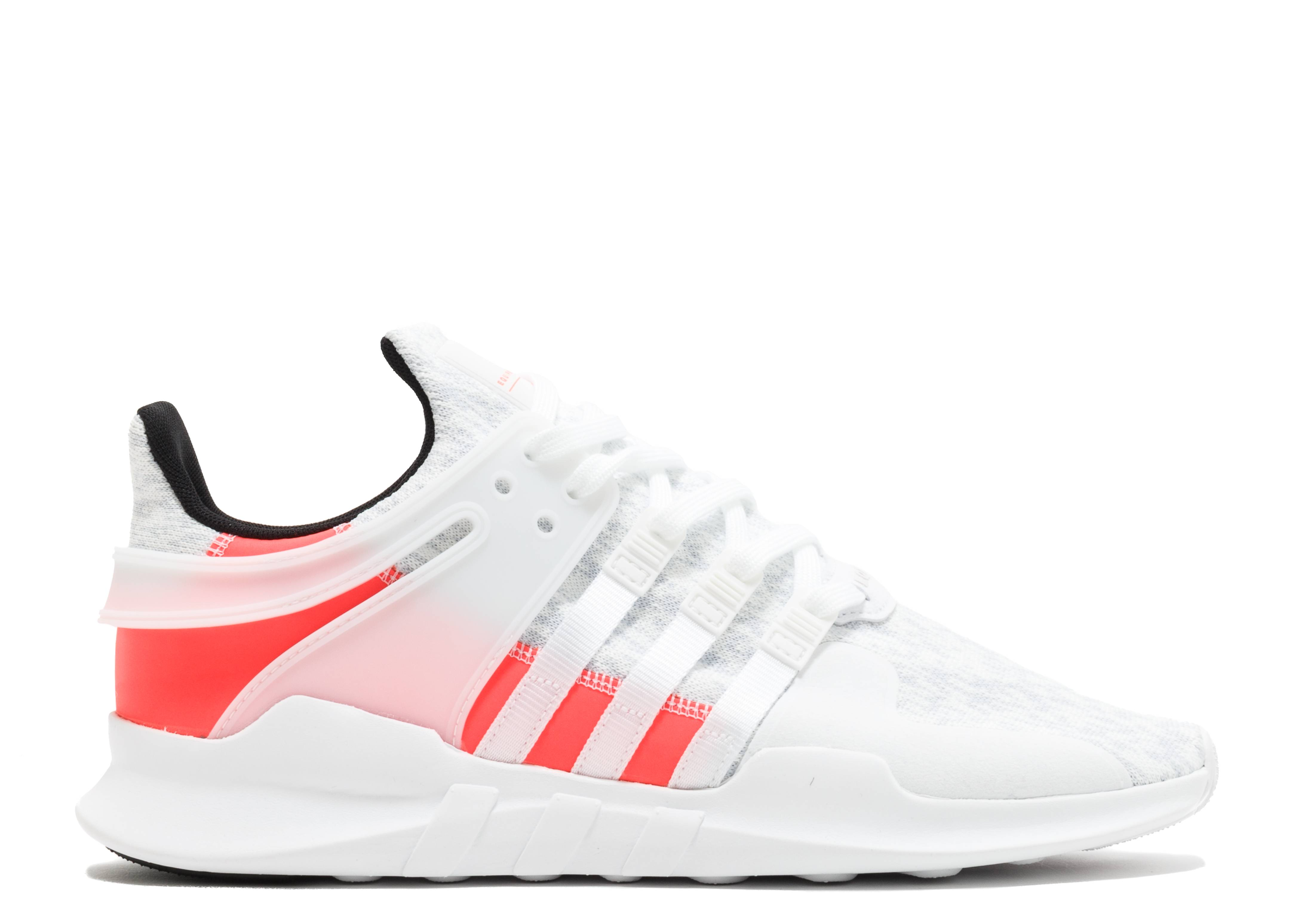 cheap for discount 33732 1103d EQT Support ADV 'White Turbo'