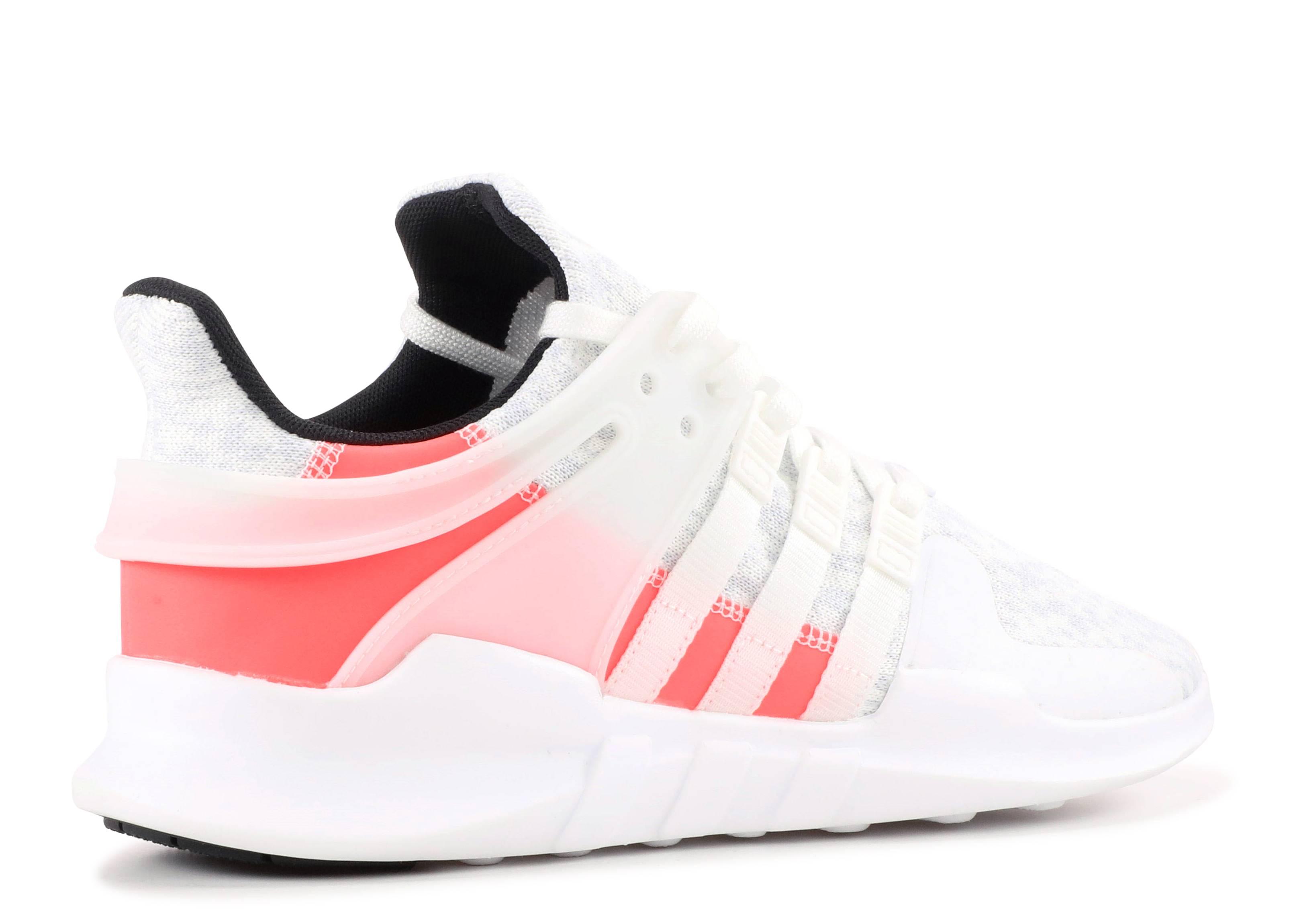 new styles 858dd 6156b Eqt Support Adv - Adidas - bb2791 - crywhtftwwhtturbo  Fligh