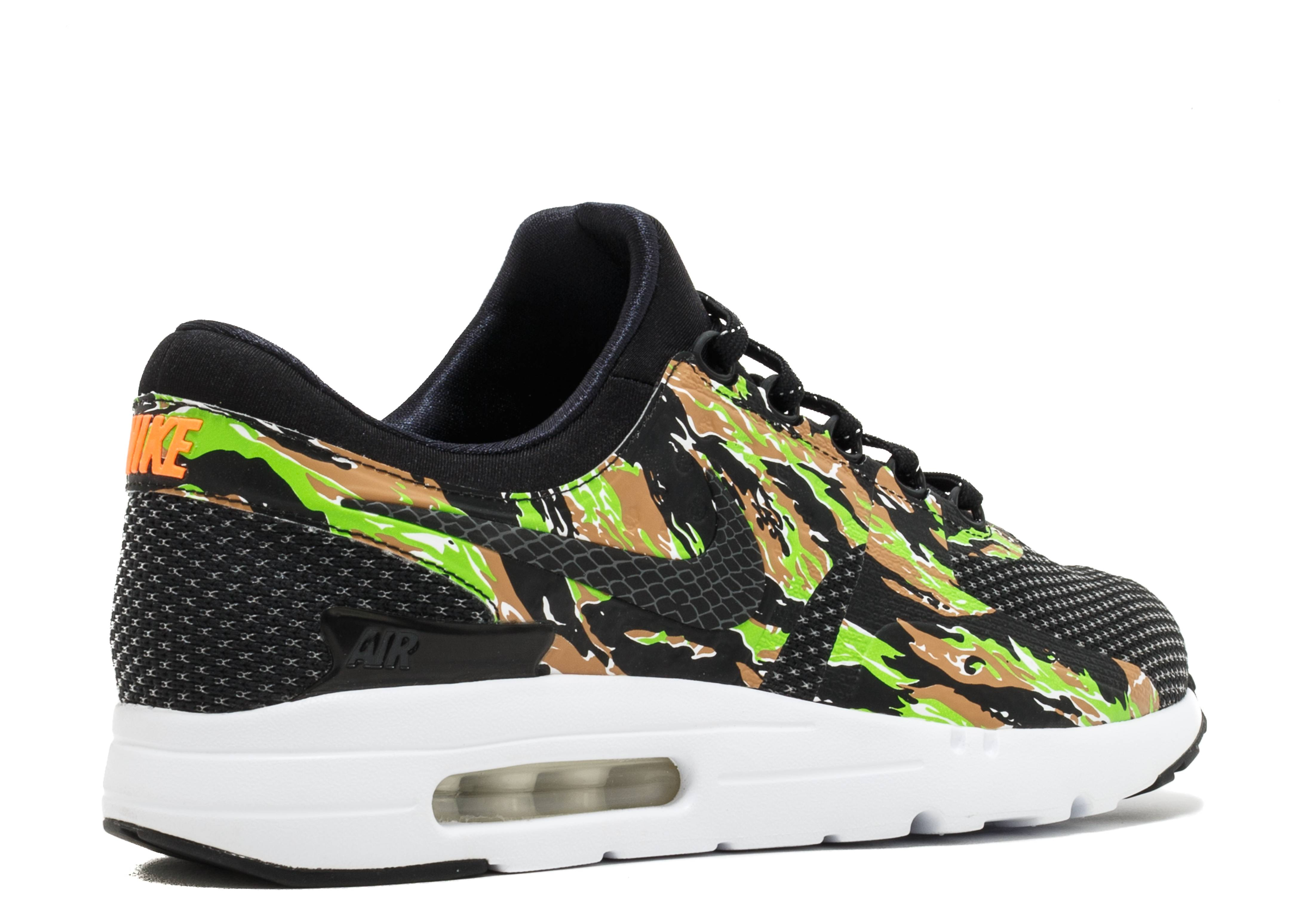 air max zero jp id tiger camo nike ah1809 008. Black Bedroom Furniture Sets. Home Design Ideas