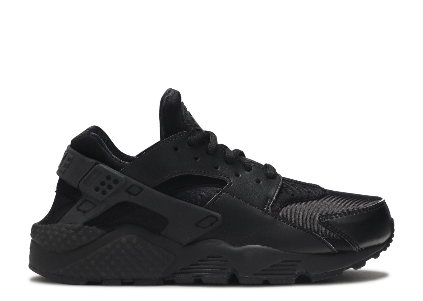 Air Huarache Course 634835-012 634835-012 Nike ZWkoDkf