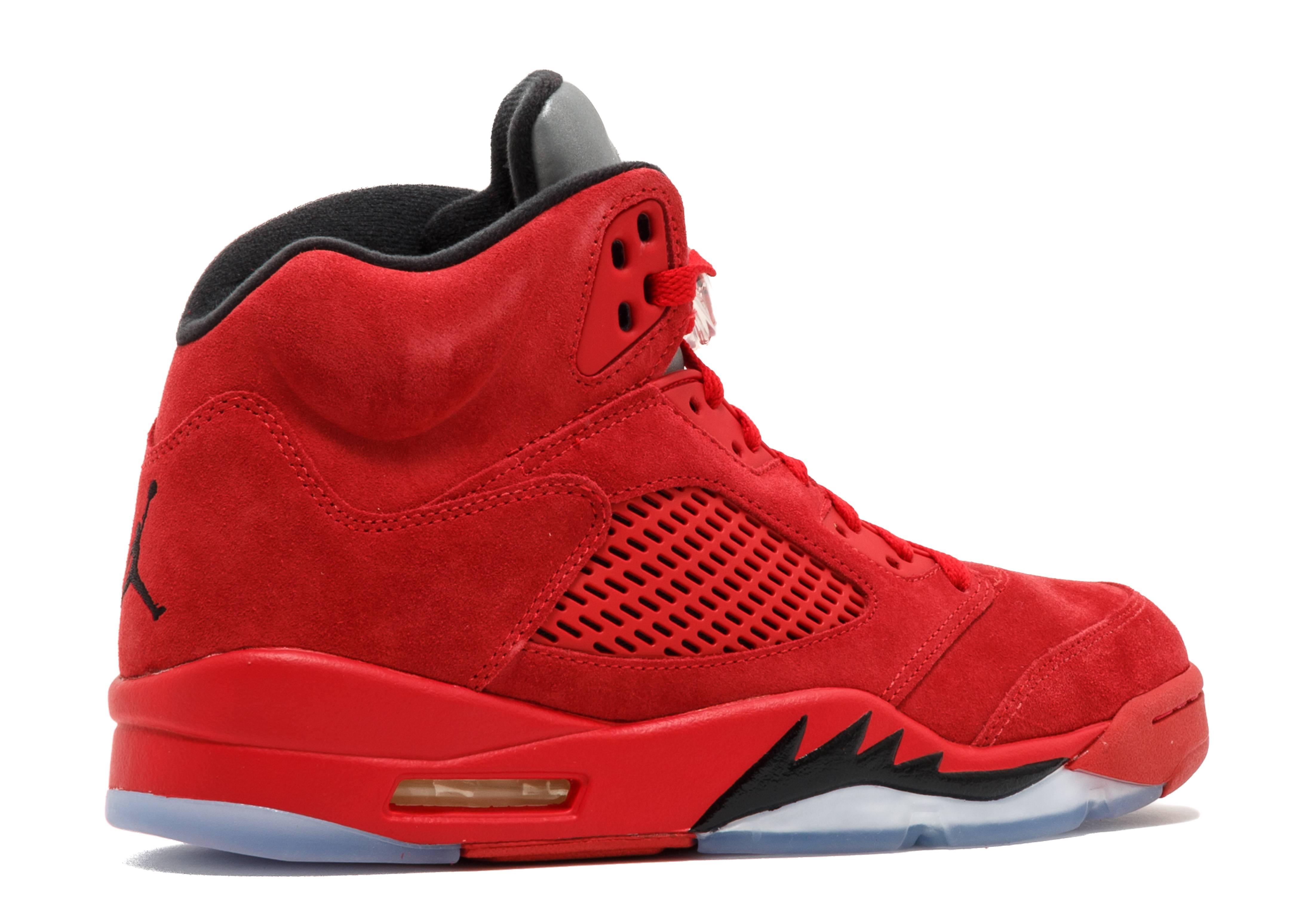 air jordan 5 red black nhs gateshead