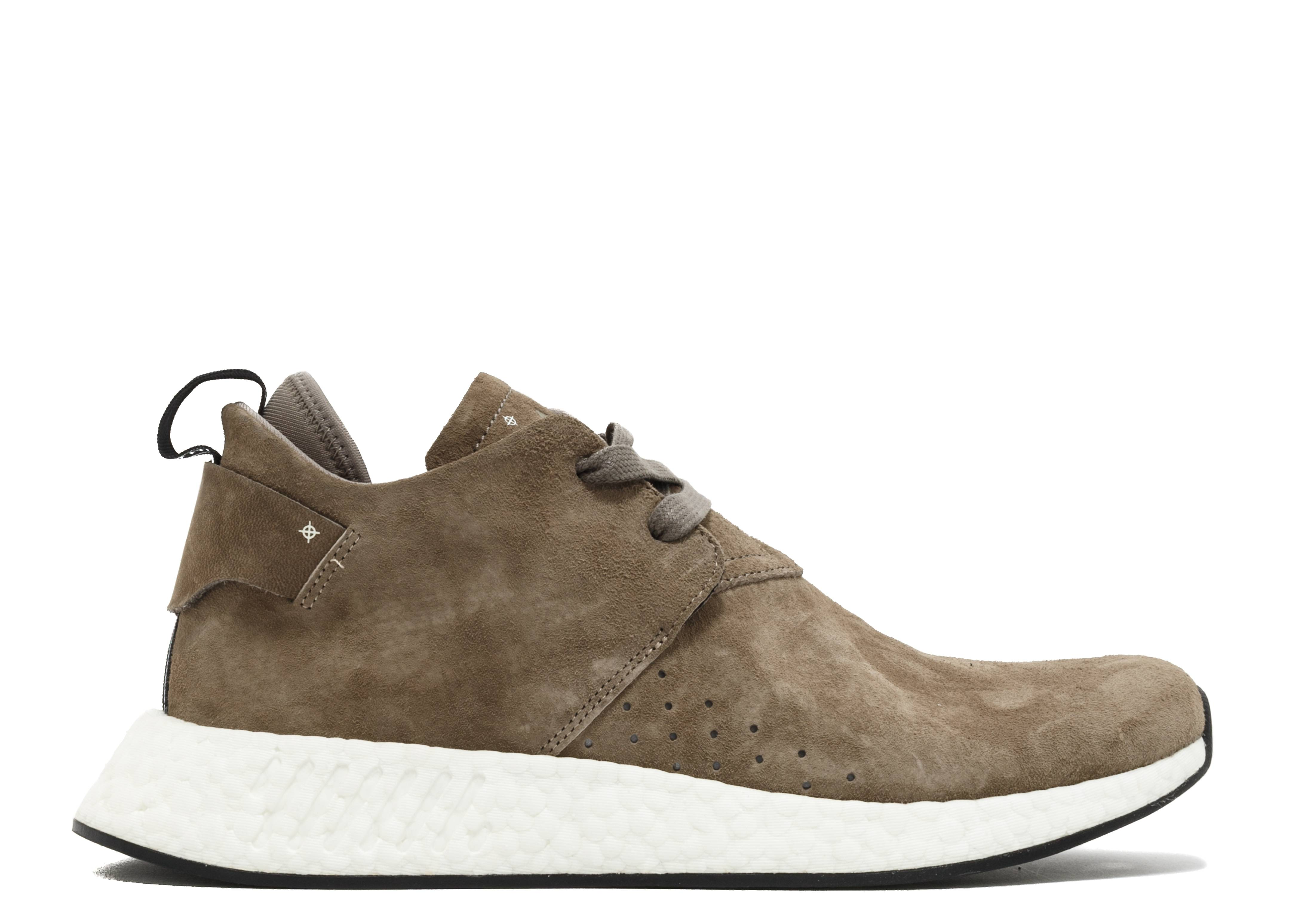 nmd r2 suede