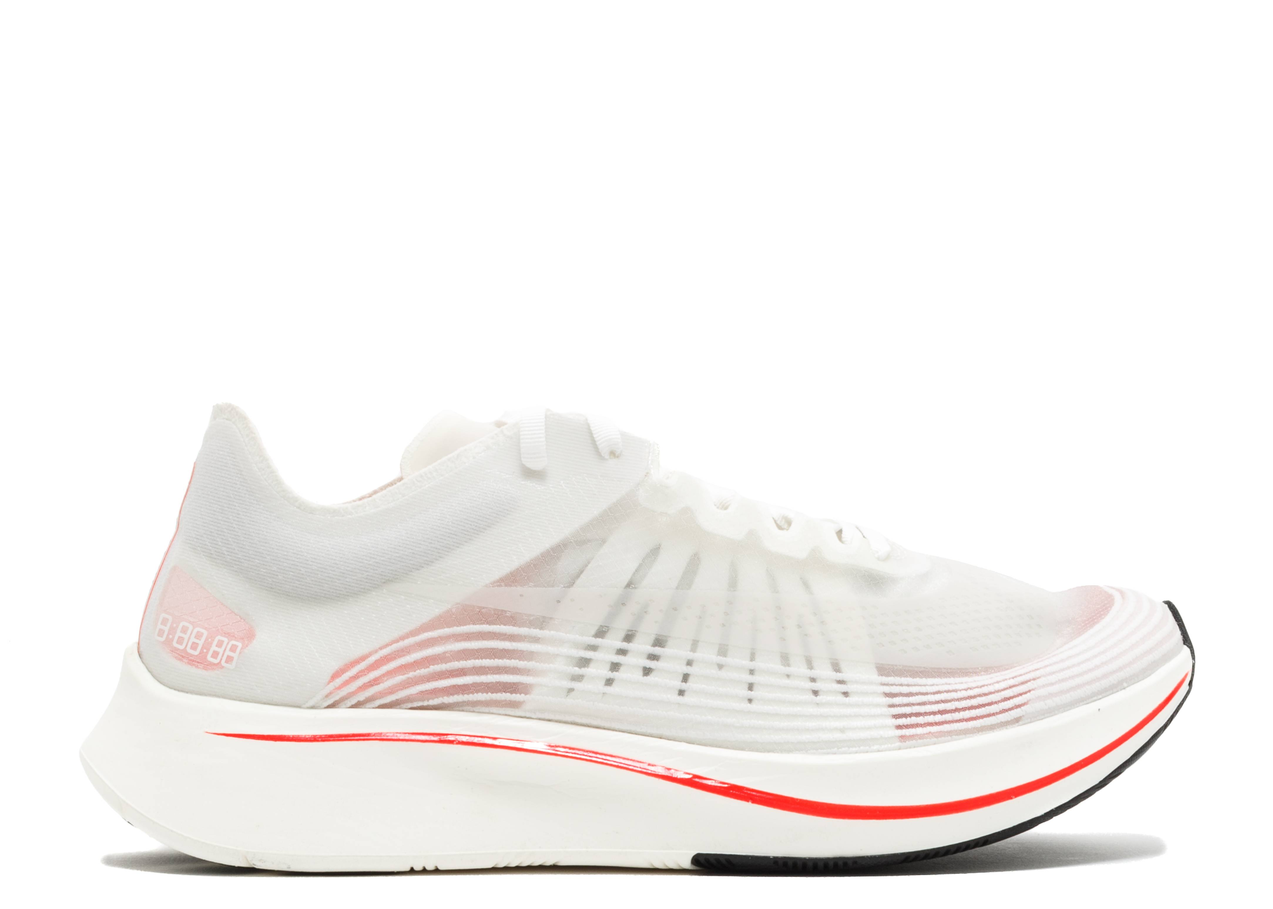 "nikelab zoom fly sp ""Breaking 2"""