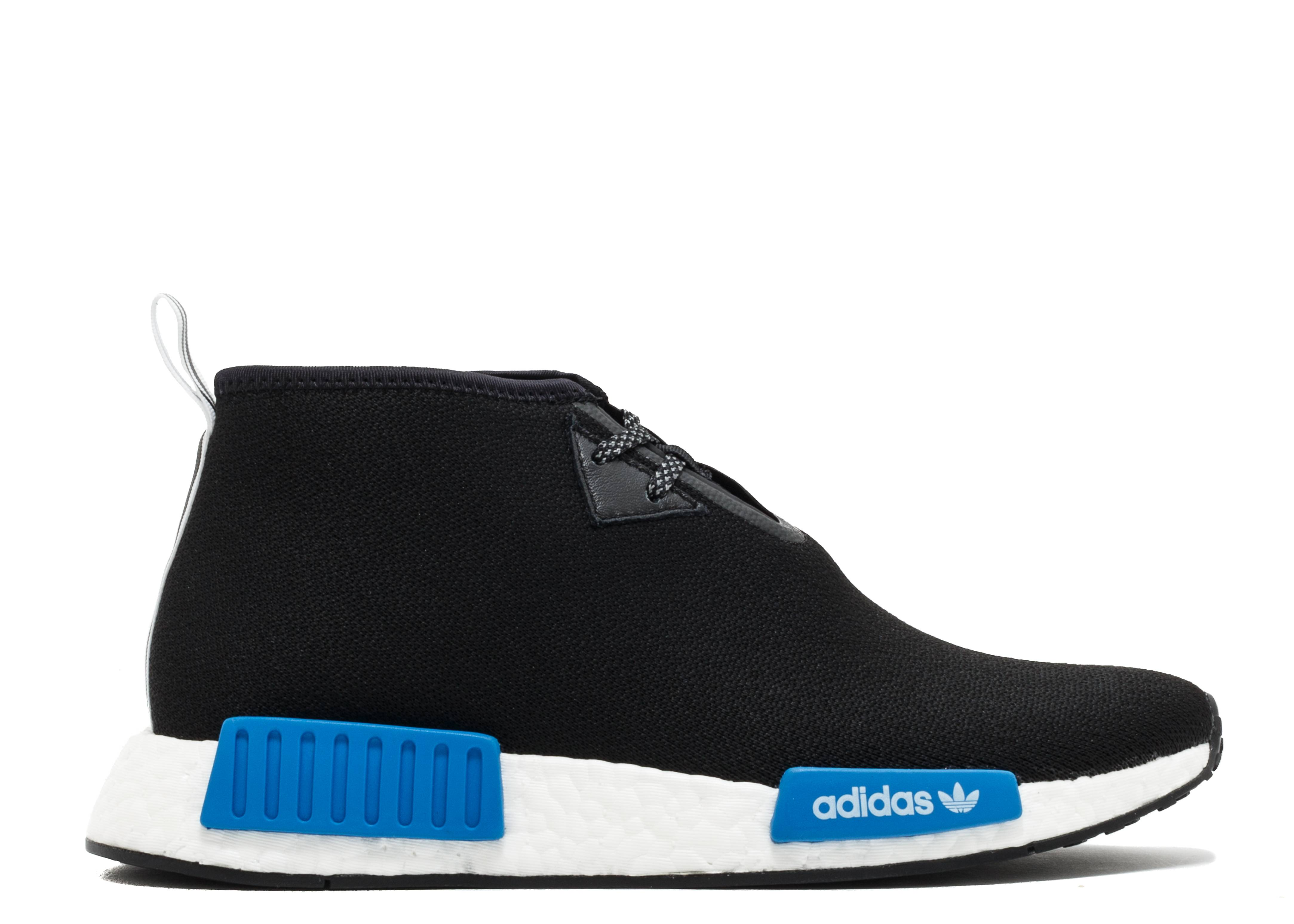 sports shoes 43c34 32a52 adidas. nmd c1 porter