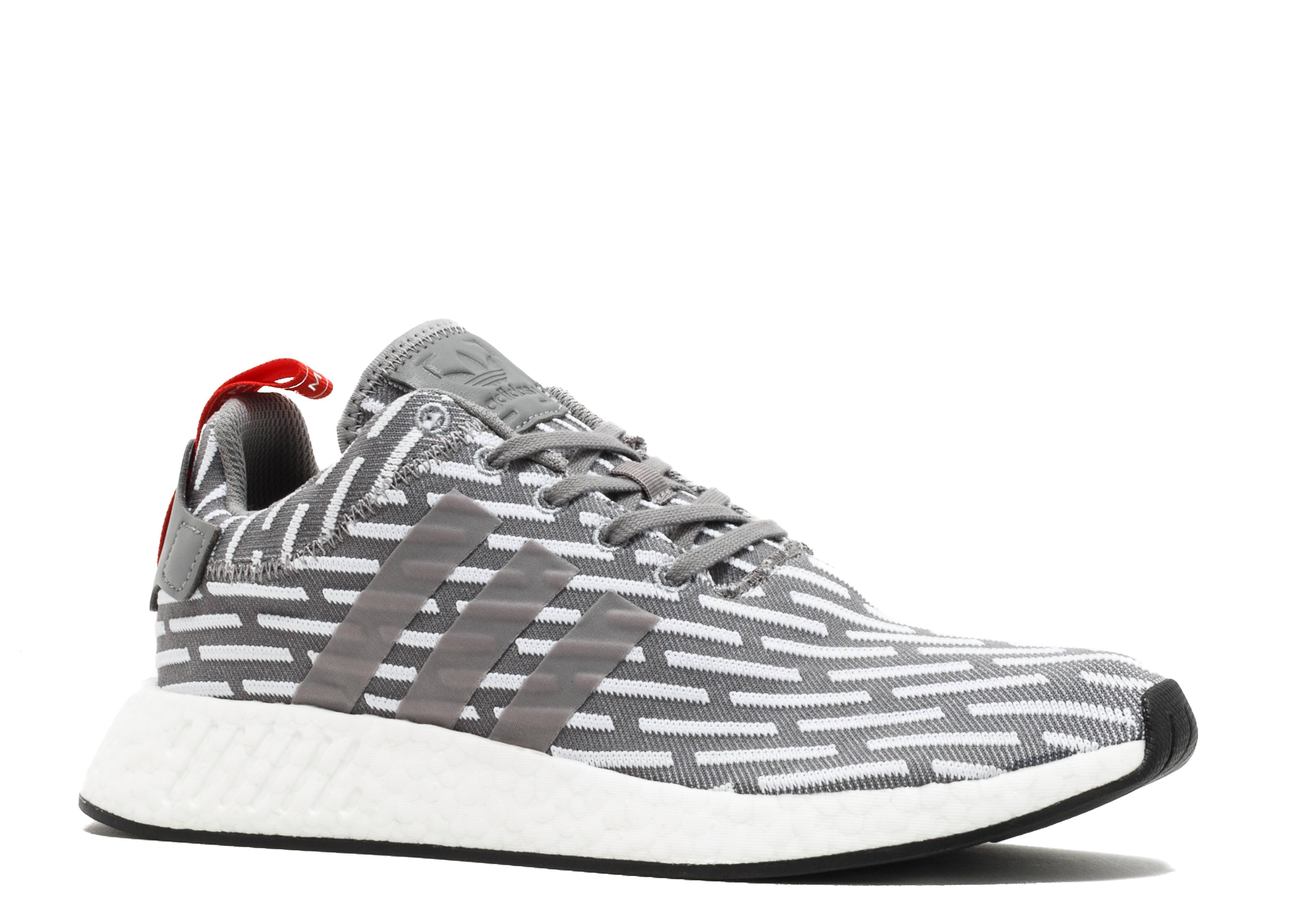 35c8dab76 Kick Avenue - Authentic Sneakers