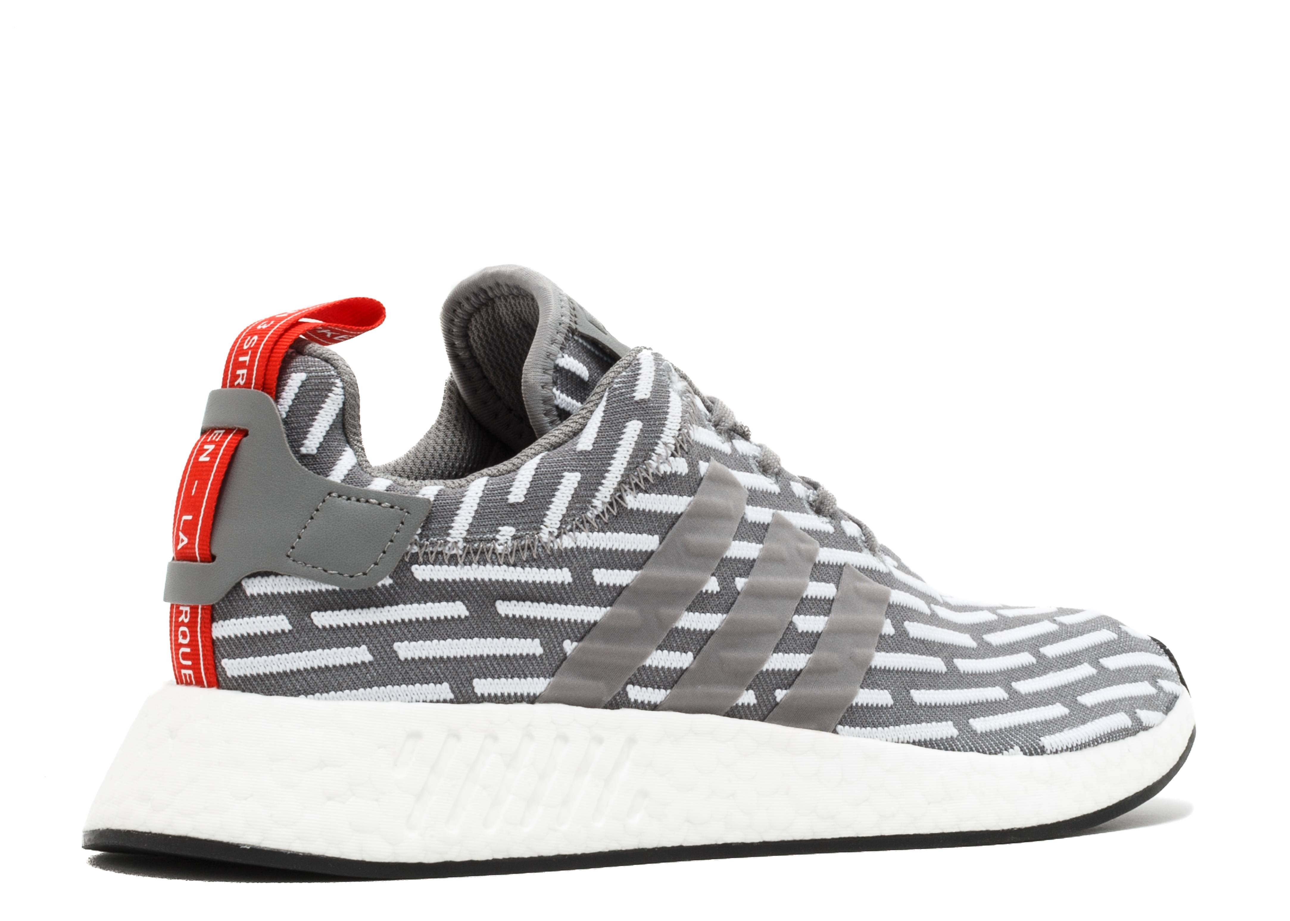 ef52658b25a0f Kick Avenue - Authentic Sneakers