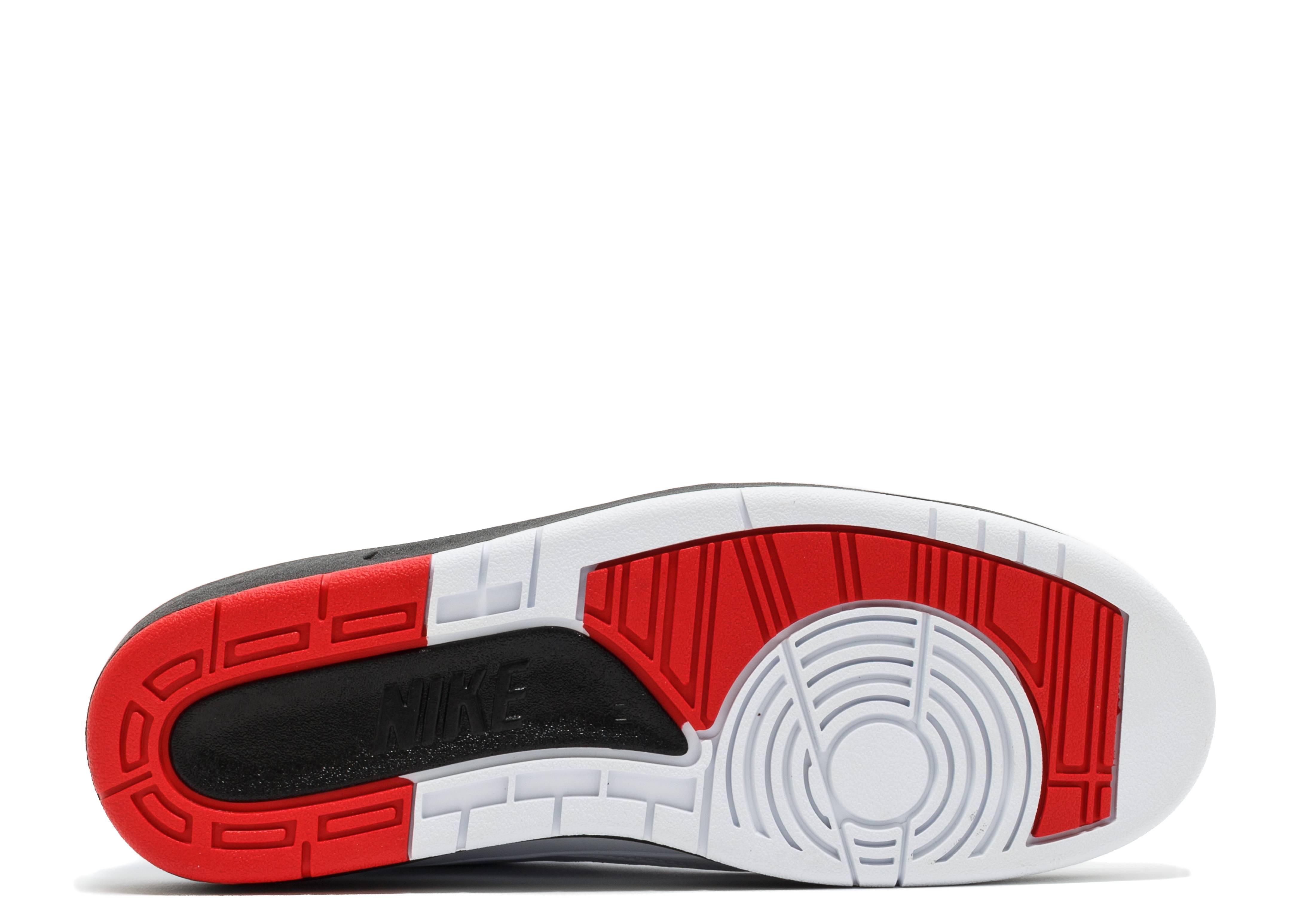66bef5f9905811 Jordan X Converse Pack - Nike - 917931 900 - multi-color multi-color ...