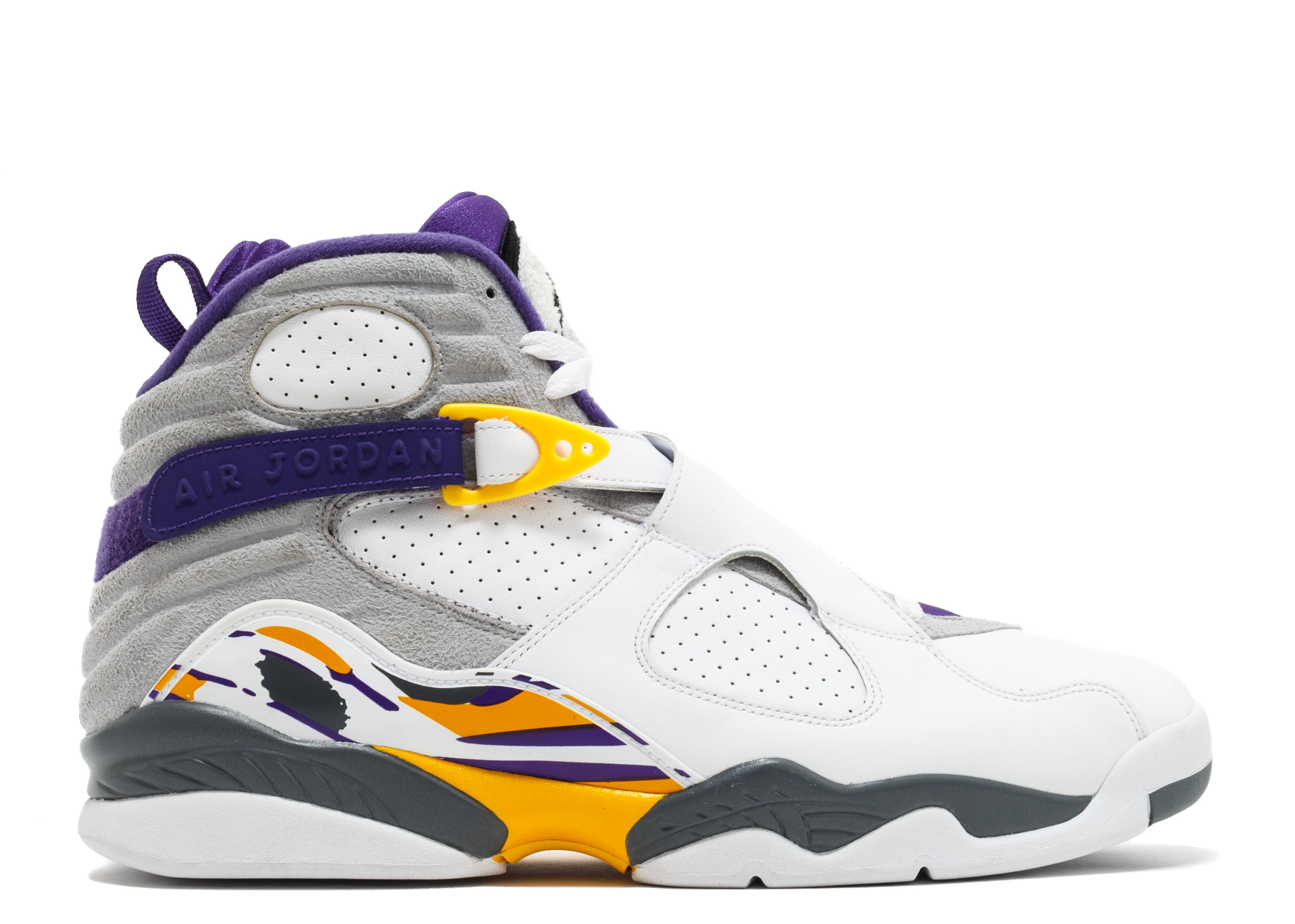 buy popular d84aa f25eb air jordan 8 kobe pack pe