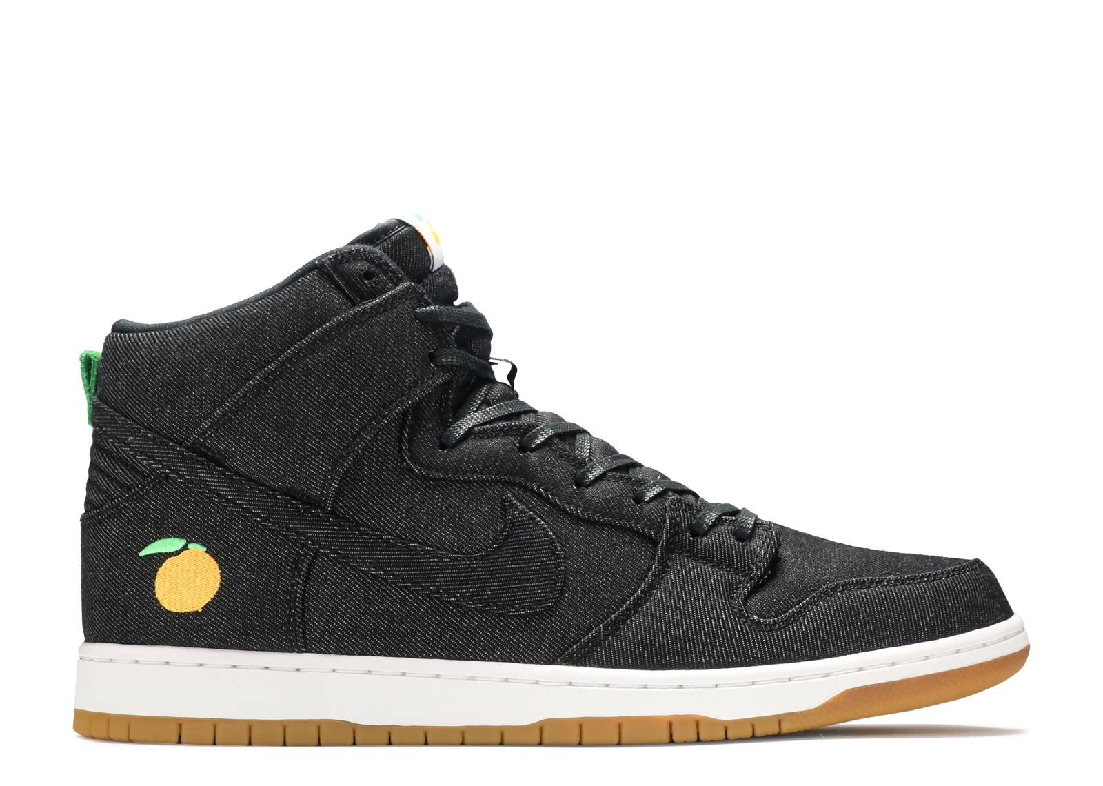 best website cd7a0 25369 Nike Dunks - Nike   Flight Club