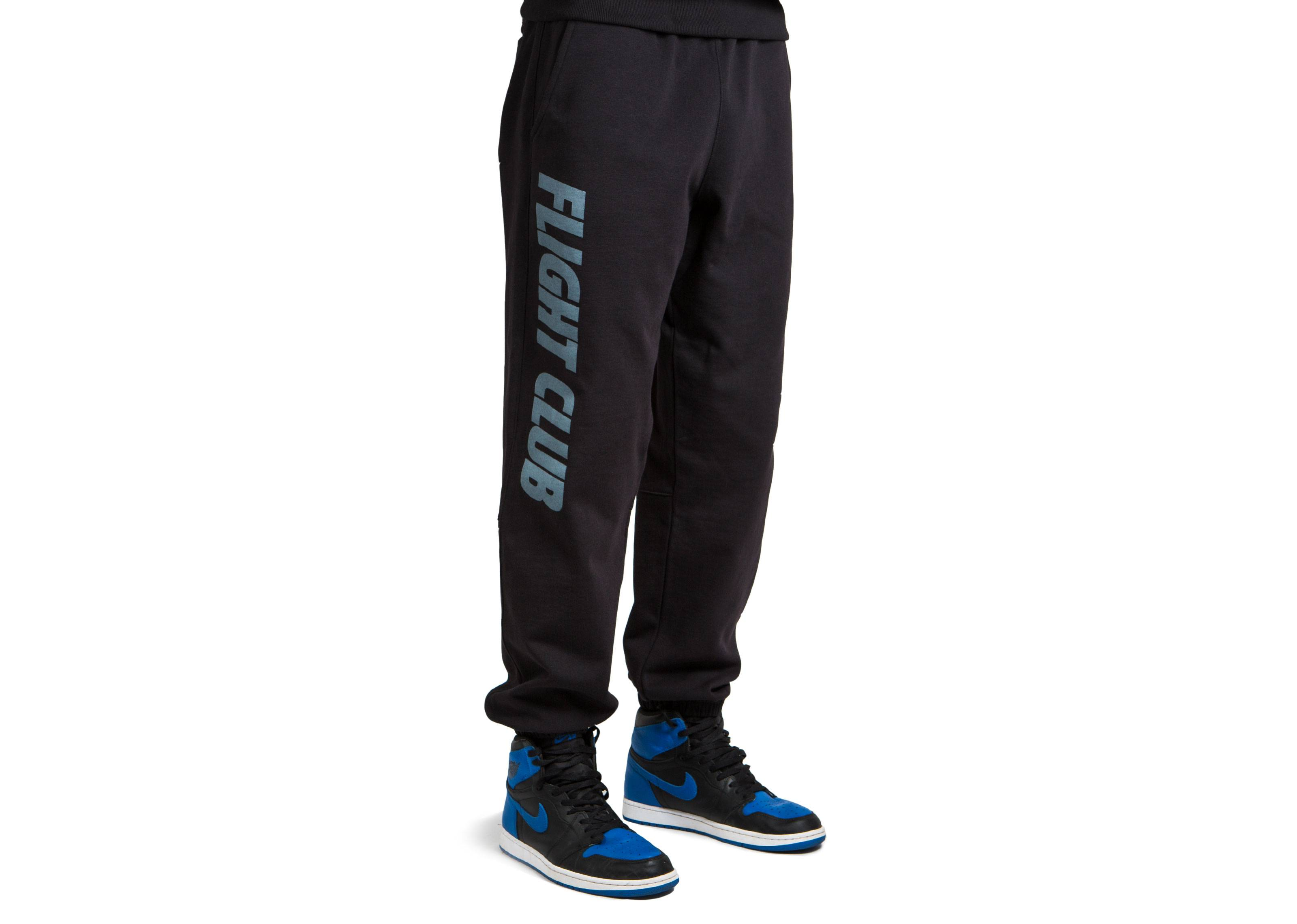Foundation Sweatpants
