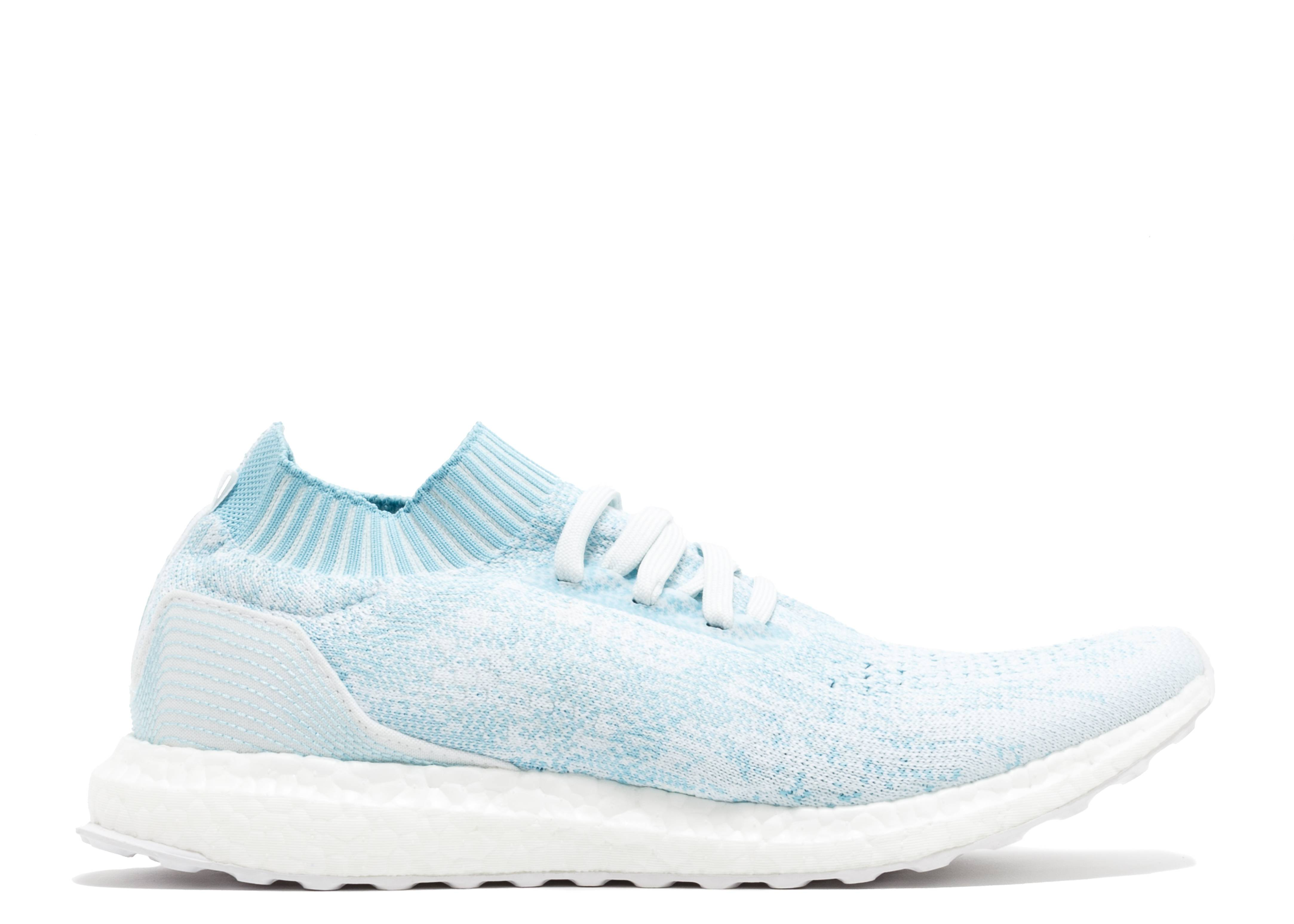 "UltraBoost Uncaged Parley ""Parley"""