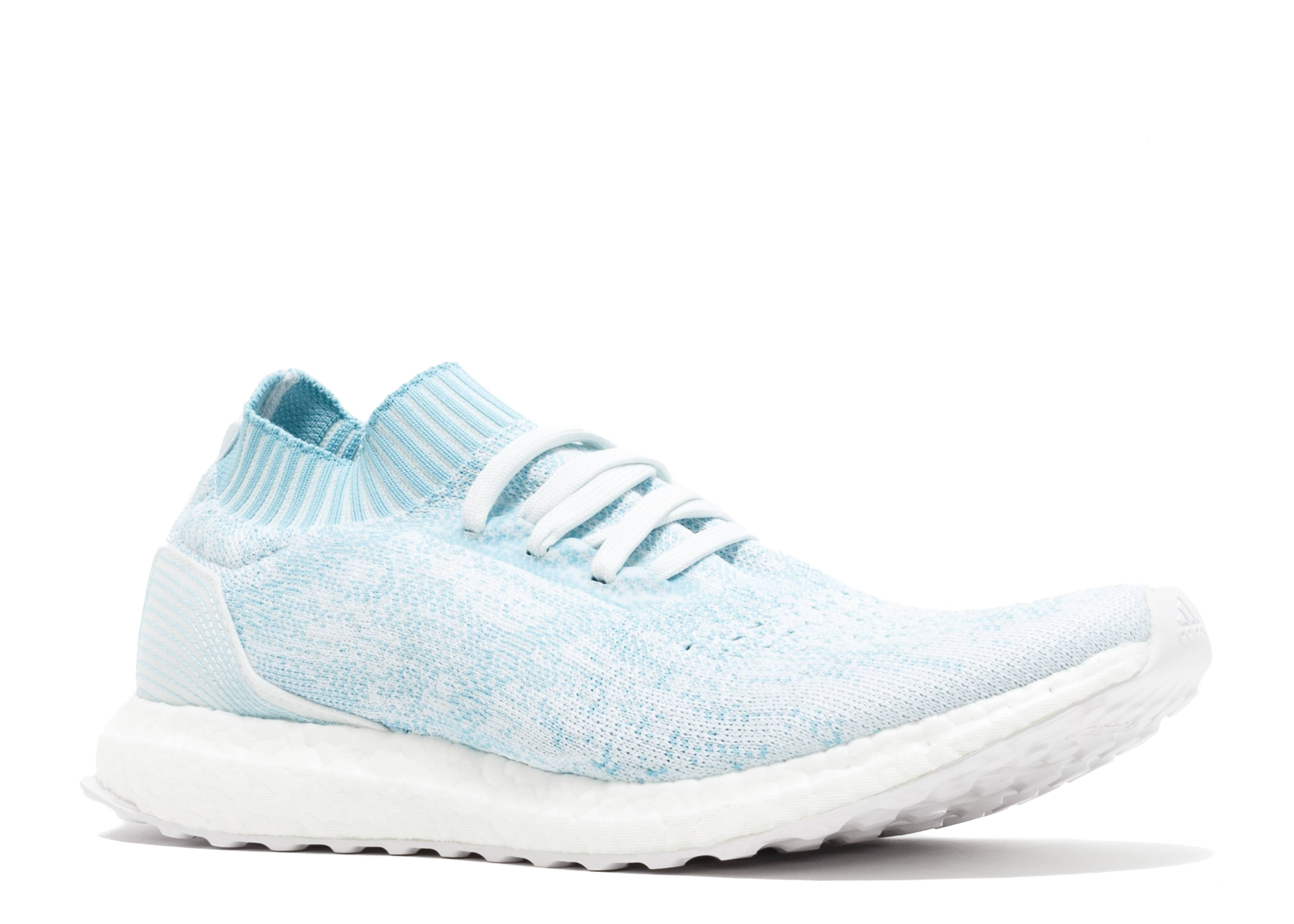 4ec1e0065105f UltraBoost Uncaged Parley