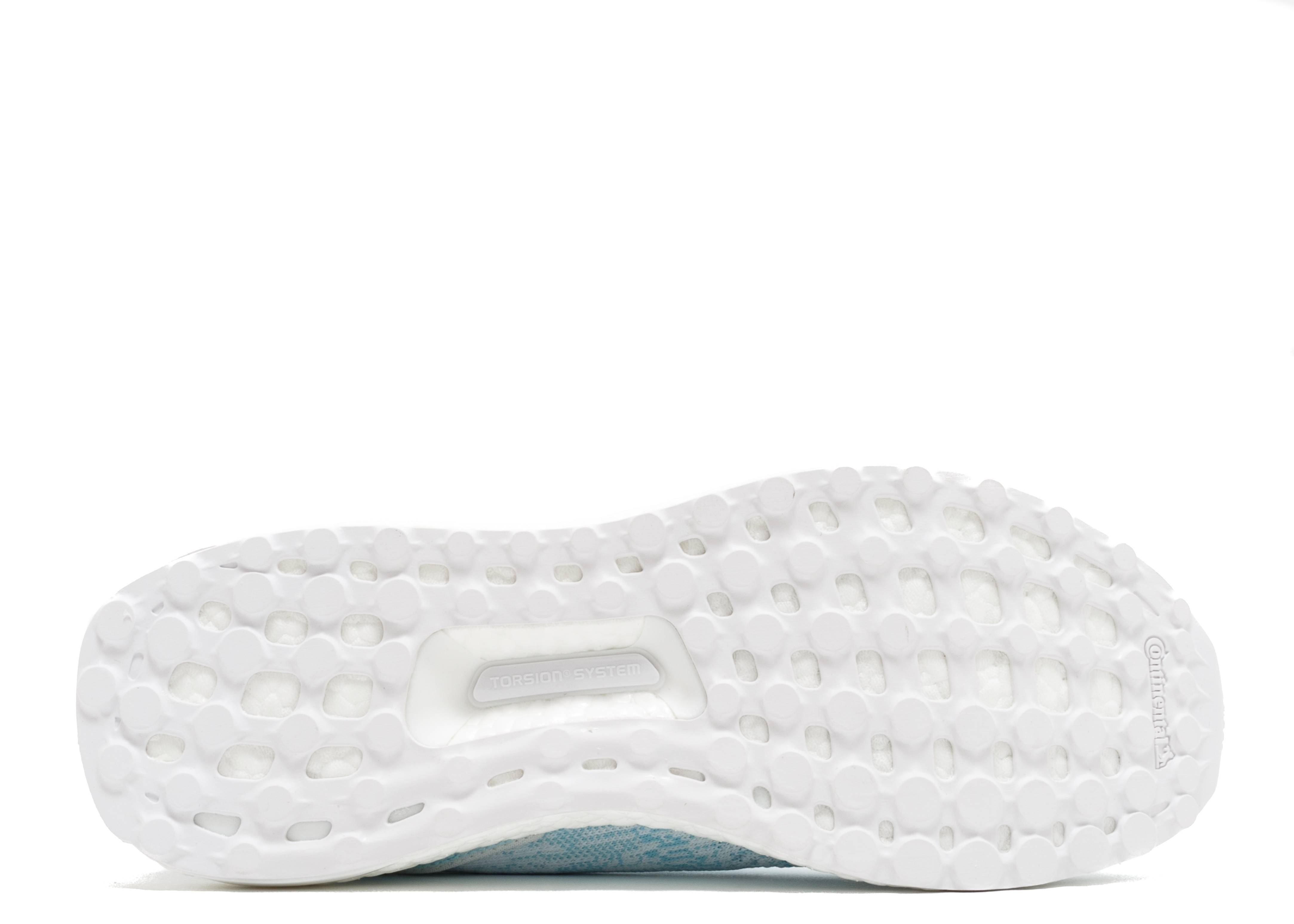 a3abb53965605 UltraBoost Uncaged Parley