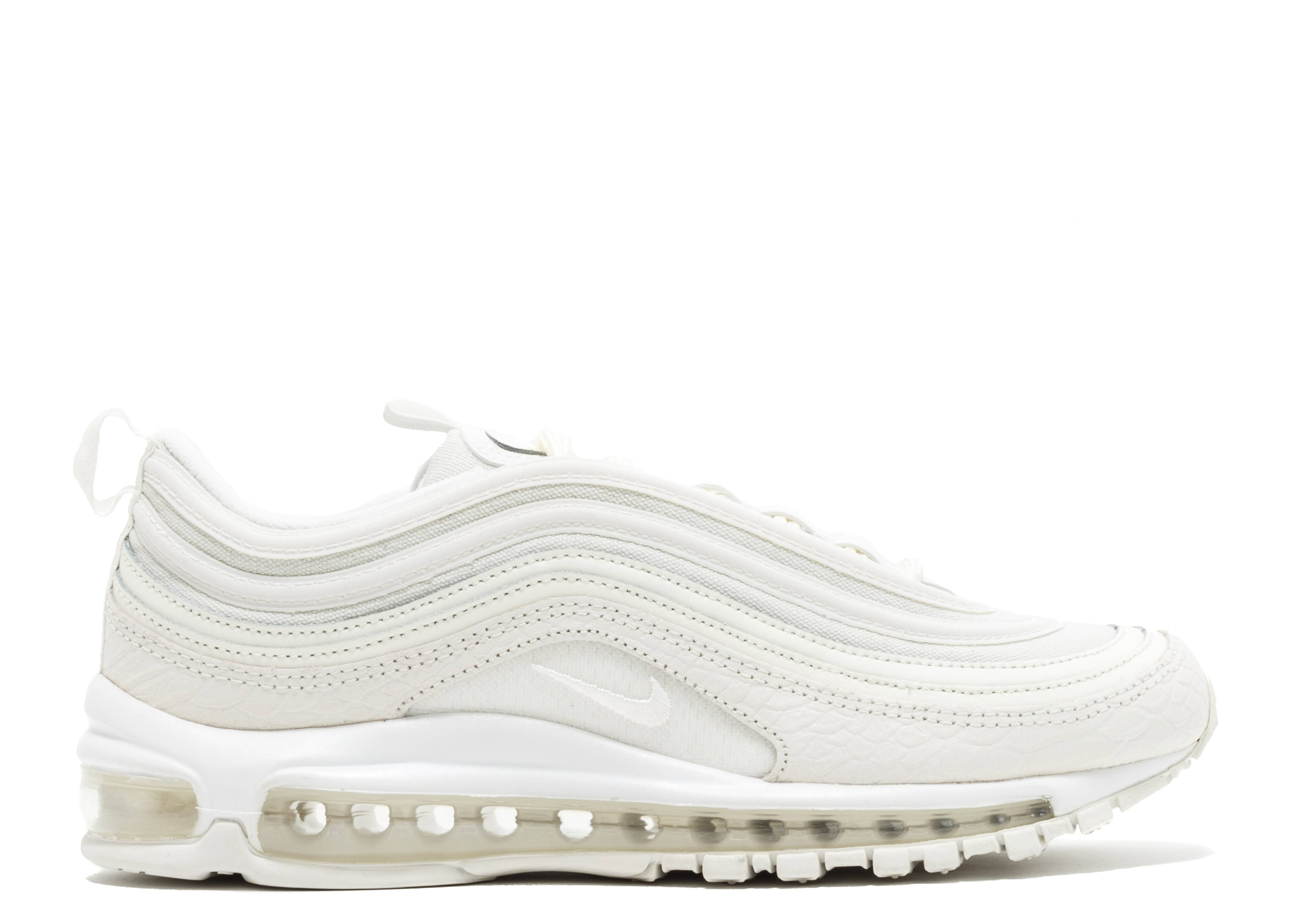 7c050ab302 nike air max 97 navy online > OFF47% Discounts