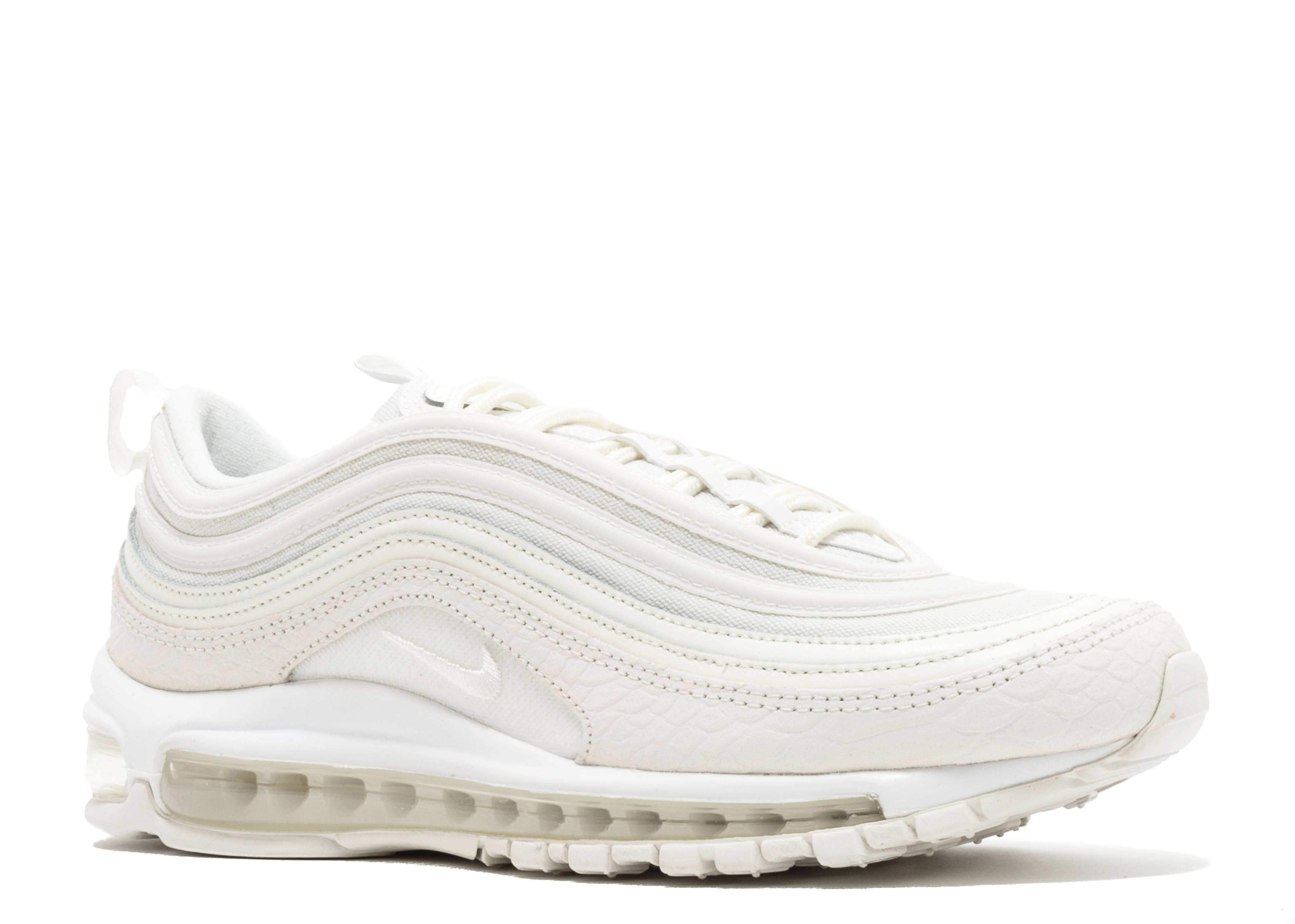 best sneakers aa835 76ca2 ... italy inexpensive nike air max 97 summer scales nike 921826 100 summit  white summit white flight