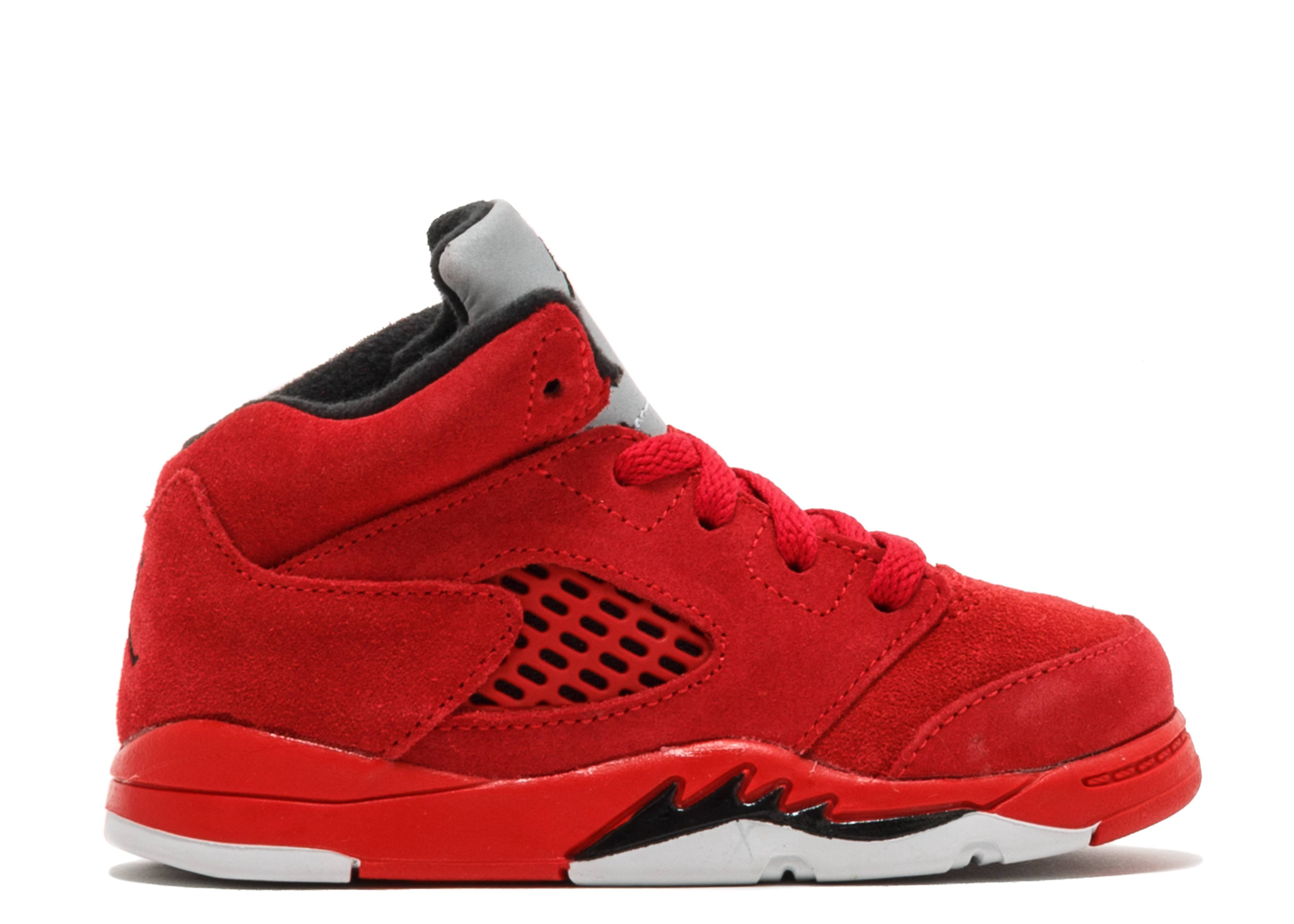 a61b8e9ff8e Air Jordan 5 (V) - Nike   Flight Club