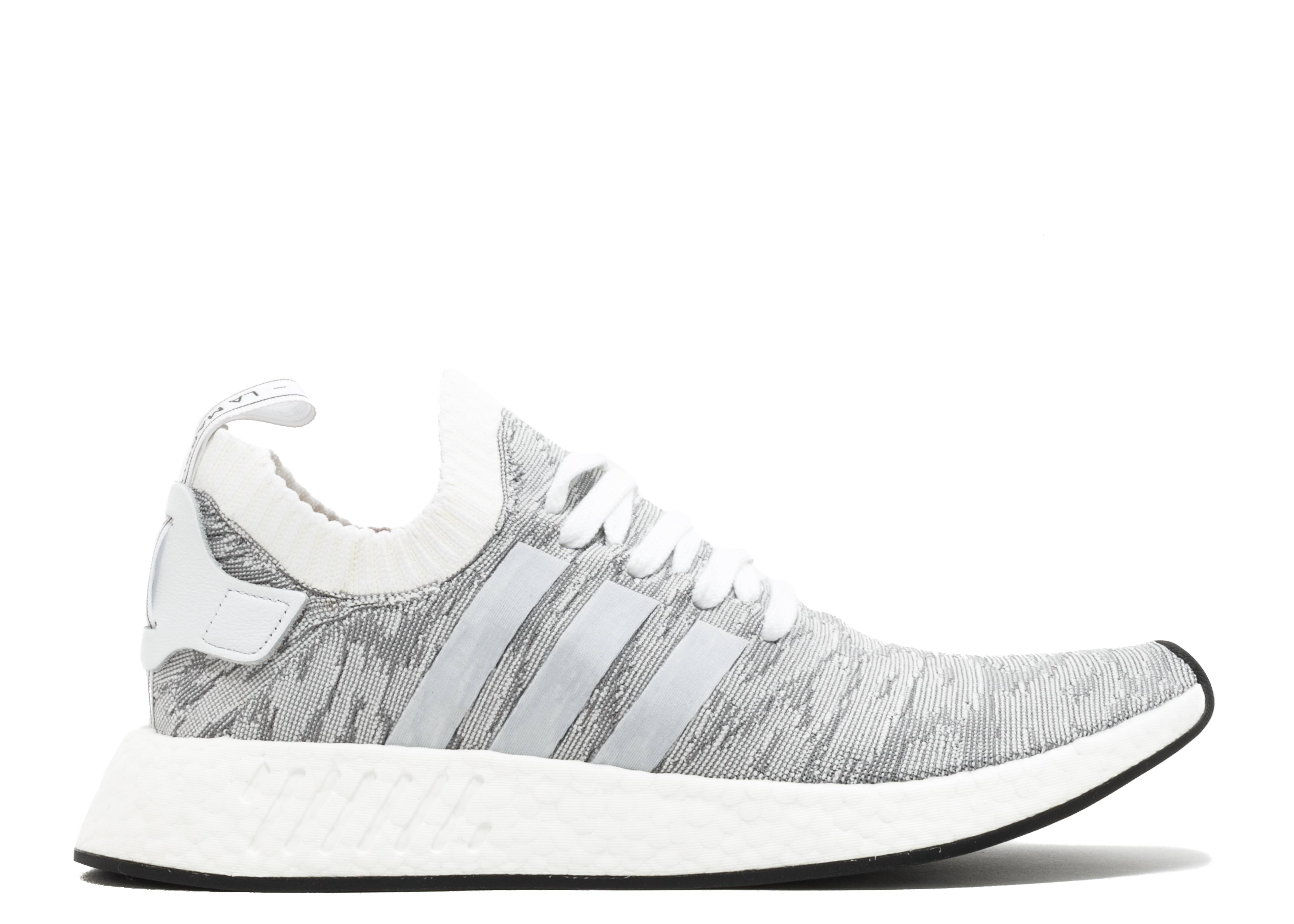 low priced e1eb7 eaa97 nmd r2 pk