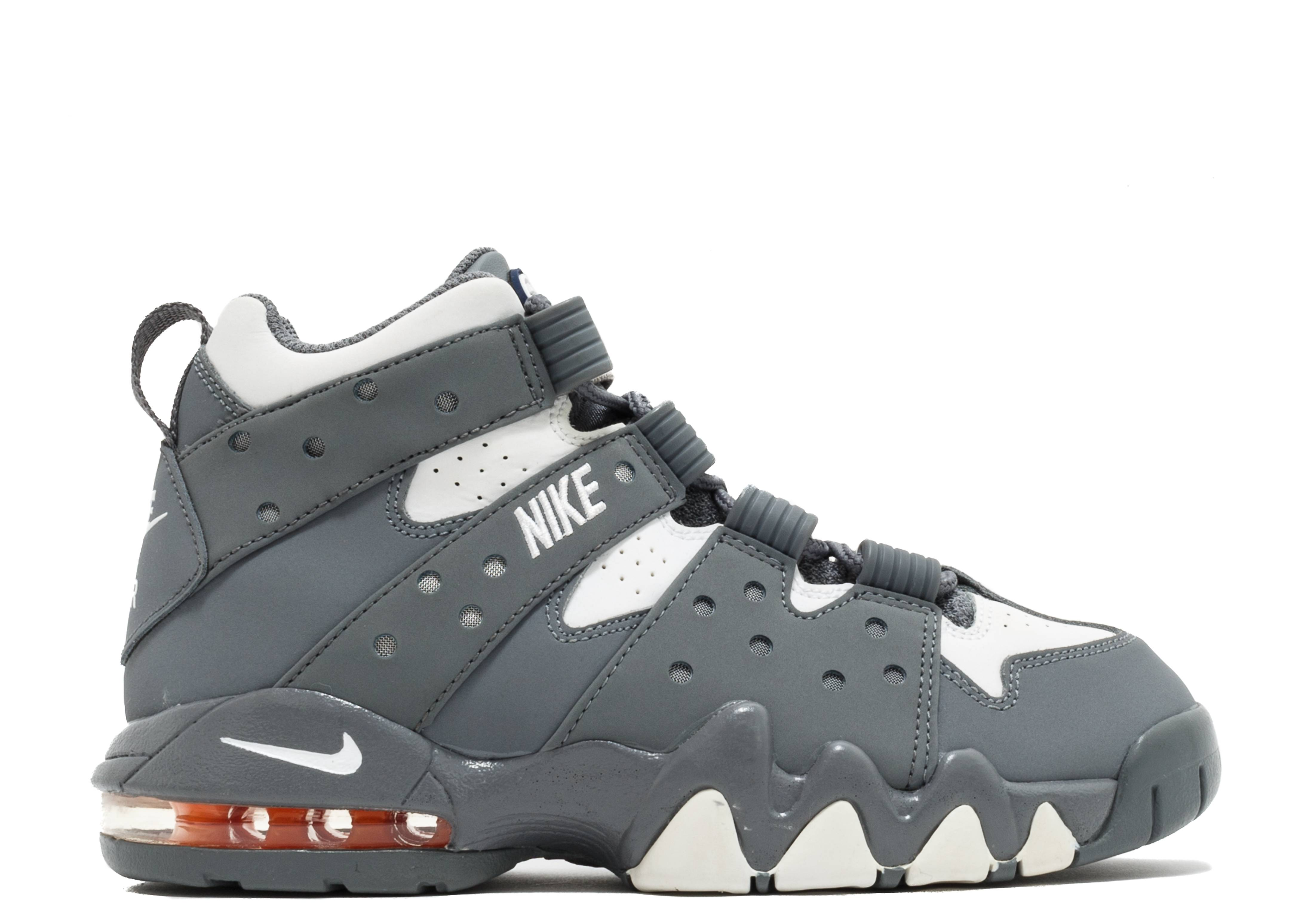 outlet store 0378b ccd35 nike. Air Max CB  94 GS