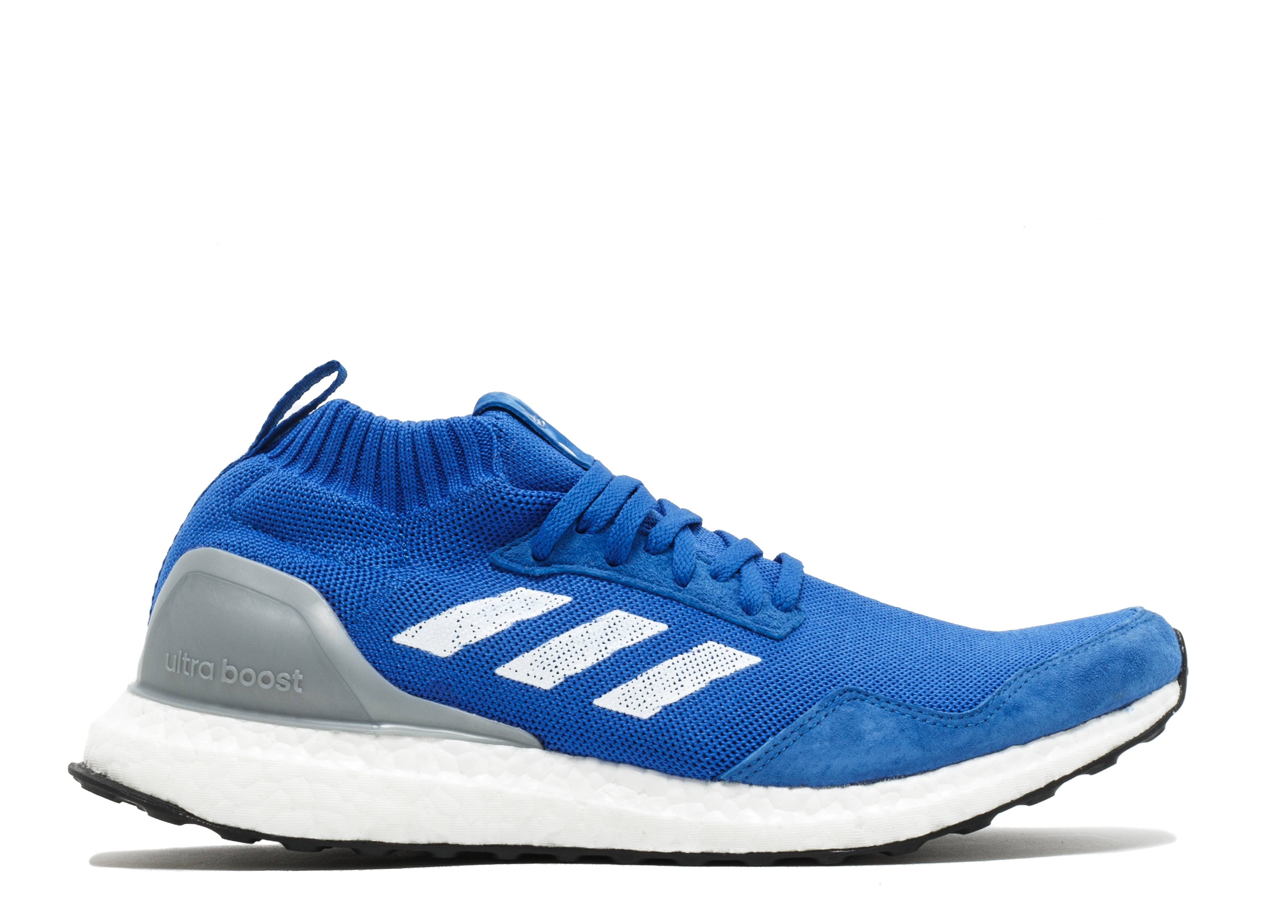 d9910bd7e62f8 ... get adidas. ultra boost mid run thru time d6b40 e88a1