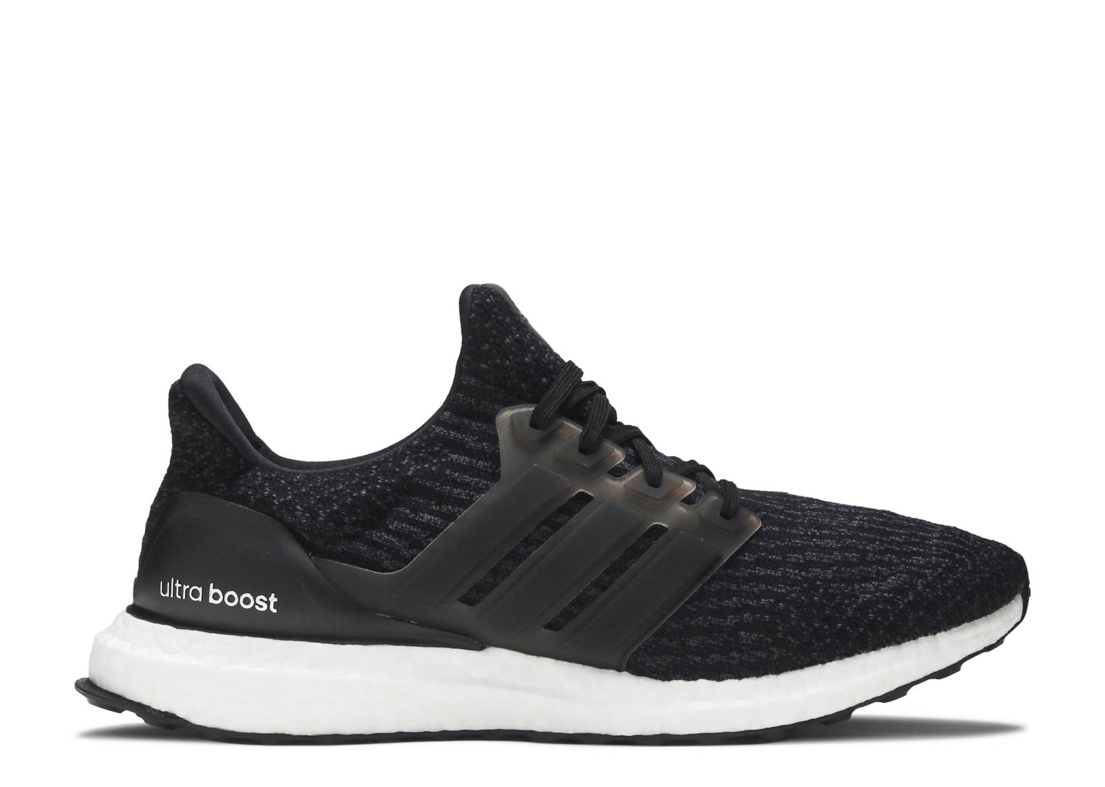 ultraboost w adidas s80682 black white flight club. Black Bedroom Furniture Sets. Home Design Ideas