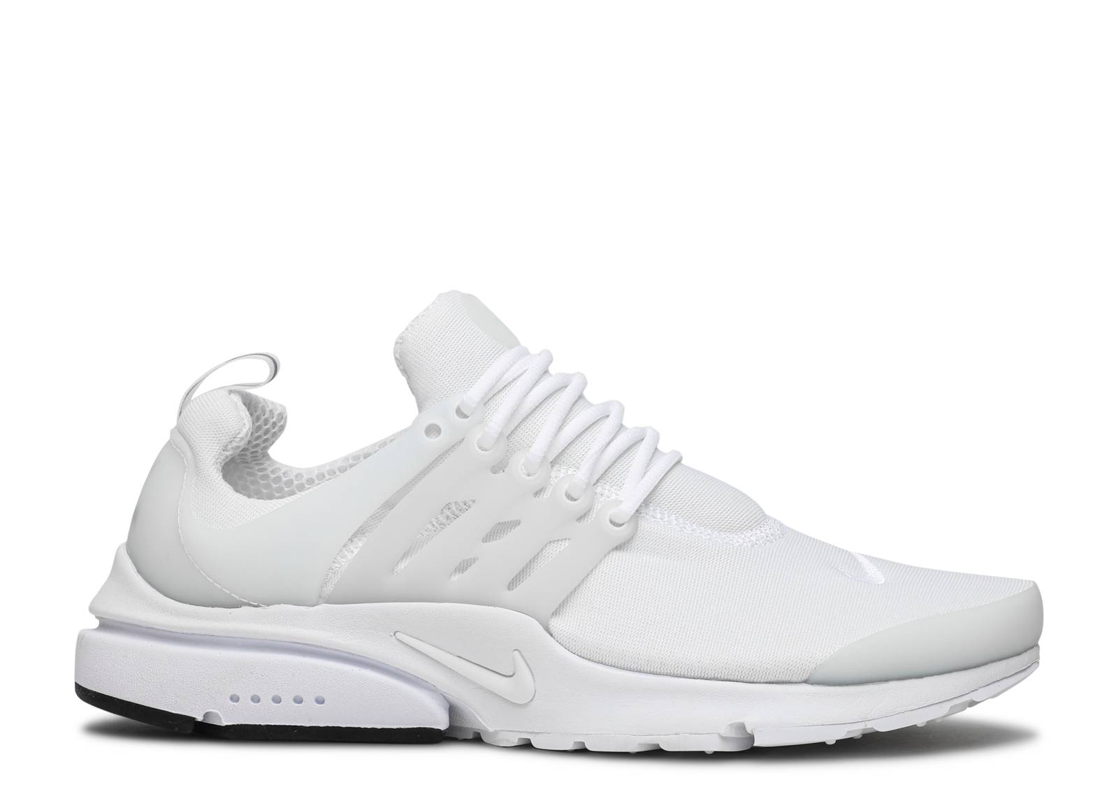 cheap for discount 1a82a dc29c Presto - Nike Running - Nike | Flight Club