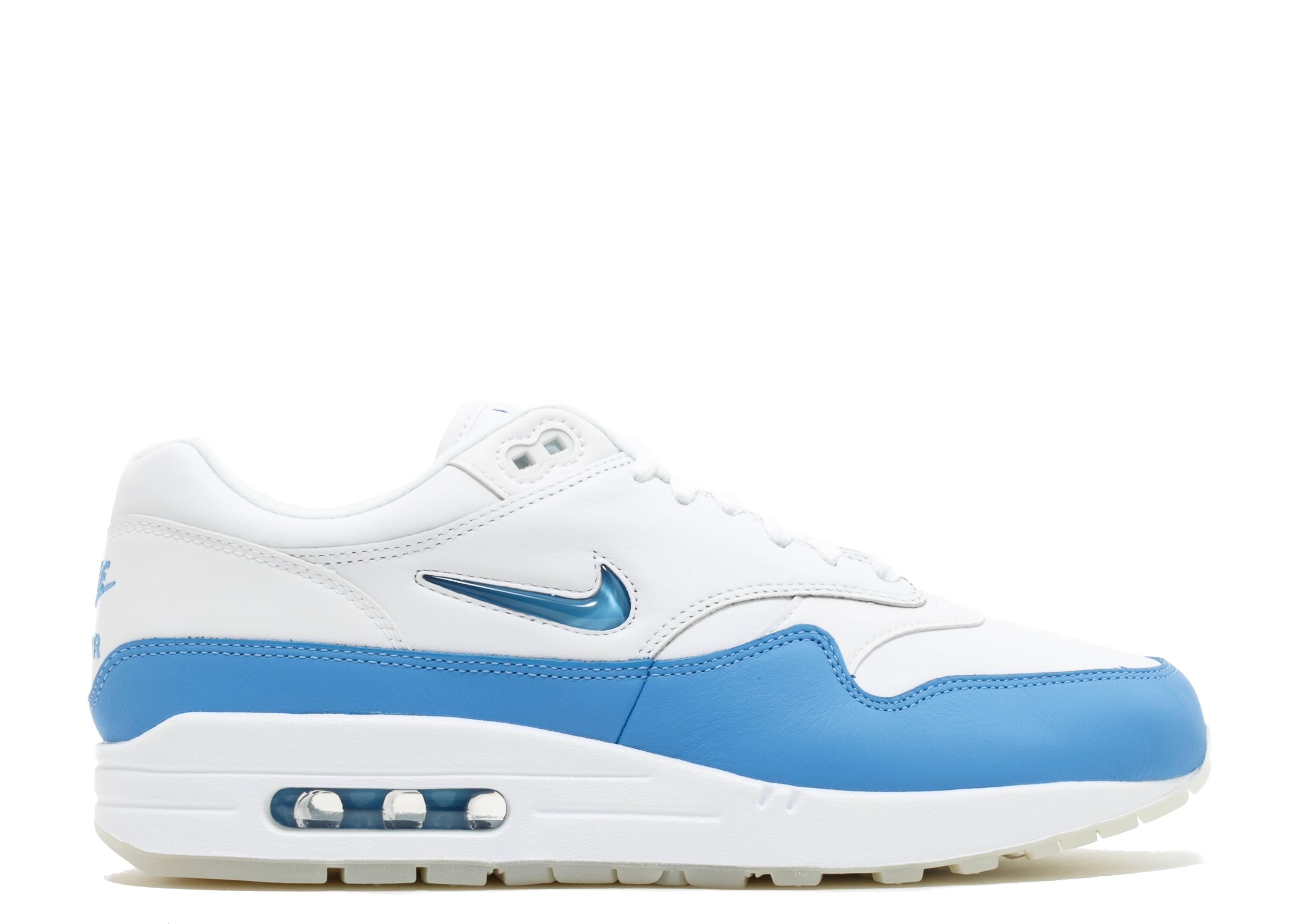 Nike Air Max 1 Sneakers   Flight Club