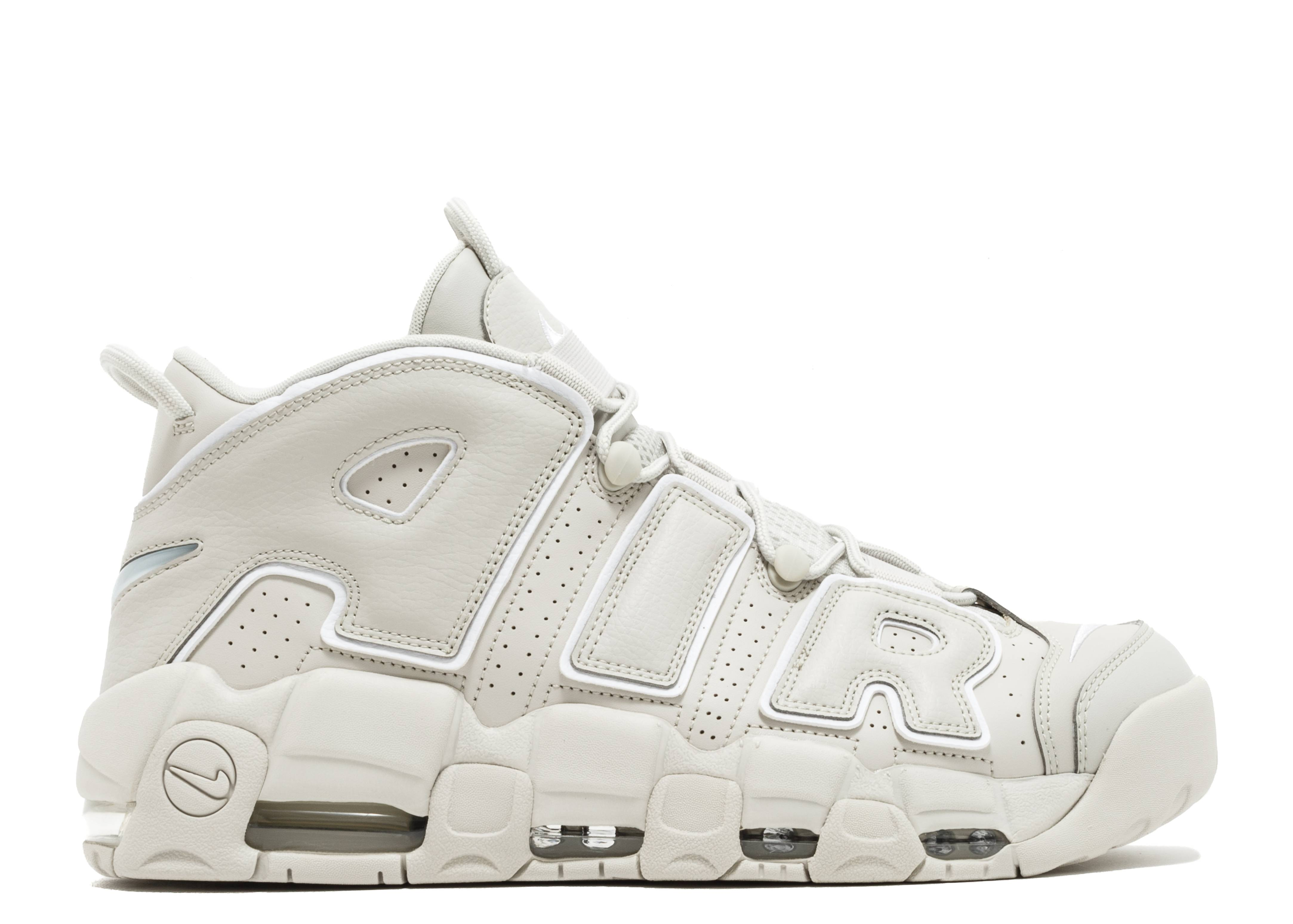 reputable site 38011 8398f nike. air more uptempo 96