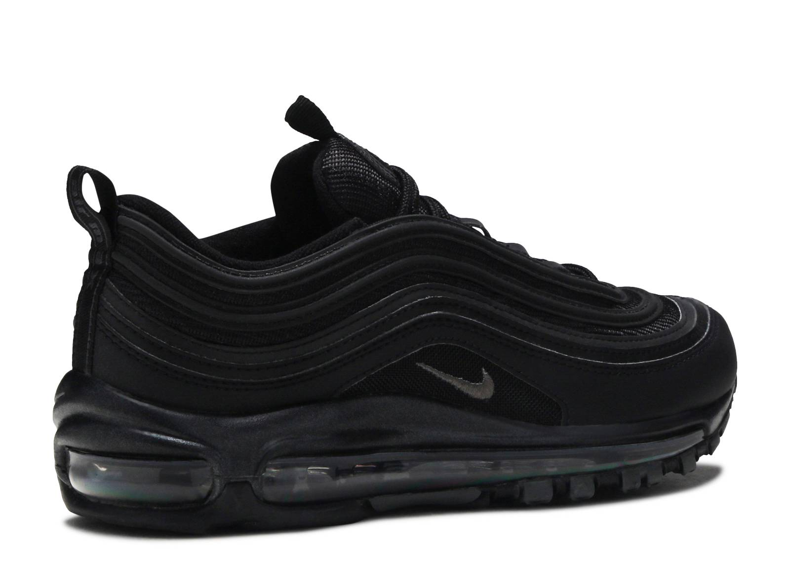 reputable site e0d3a 4f59c W Air Max 97
