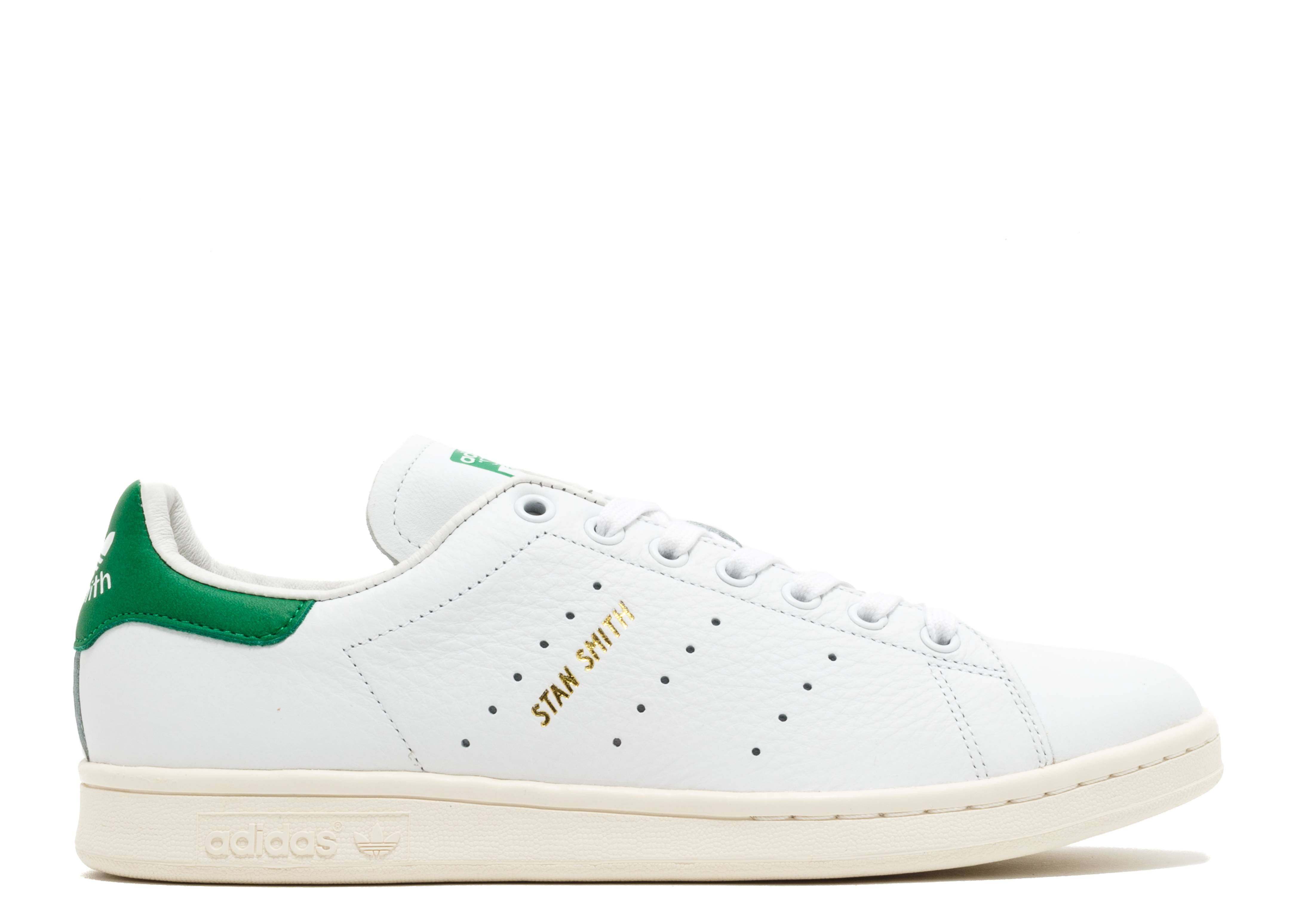 stan smith adidas zebra prezzo