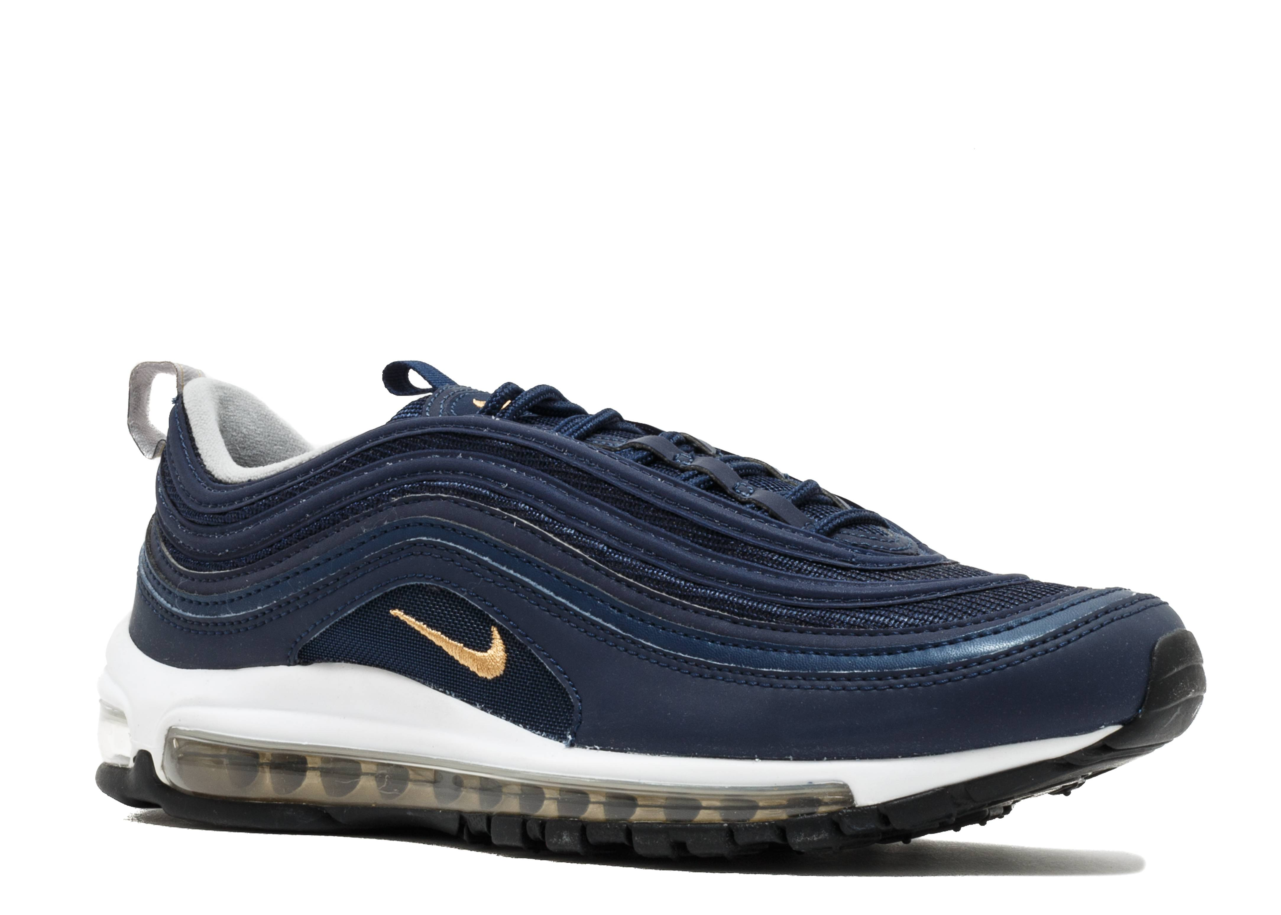 brand new 8c8de 66456 Nike Air Max 97