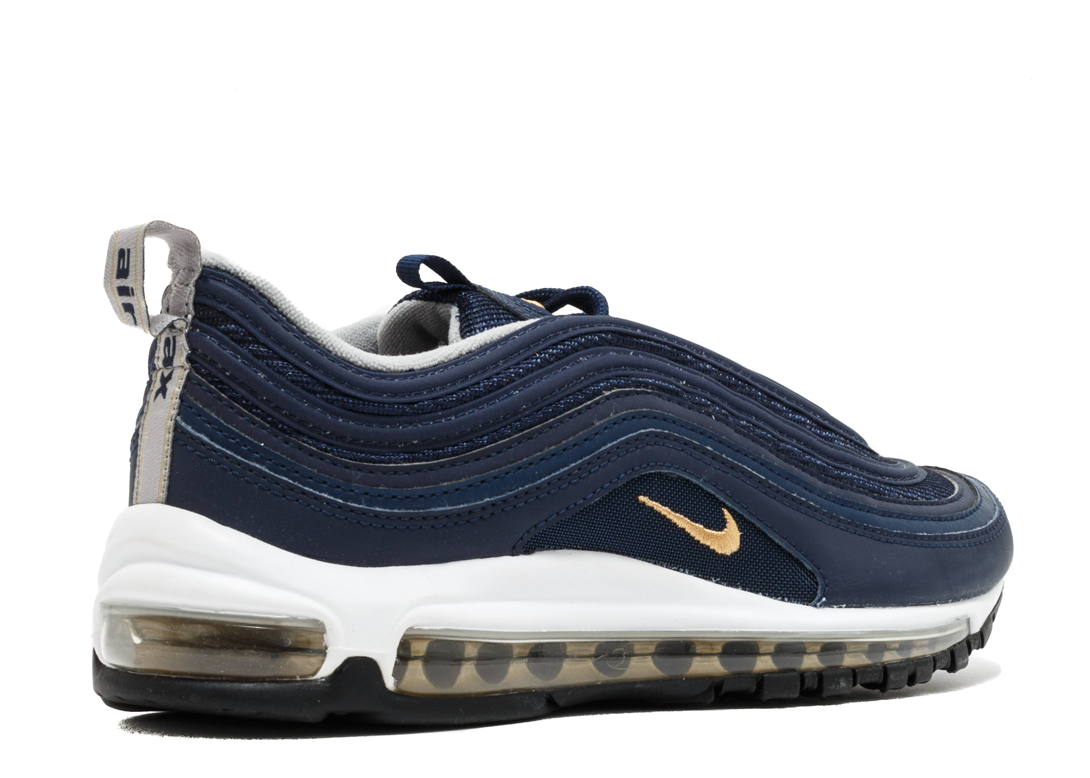 Nike Air Max Women Navy Gold - Musée des impressionnismes Giverny 51f20037b6b3