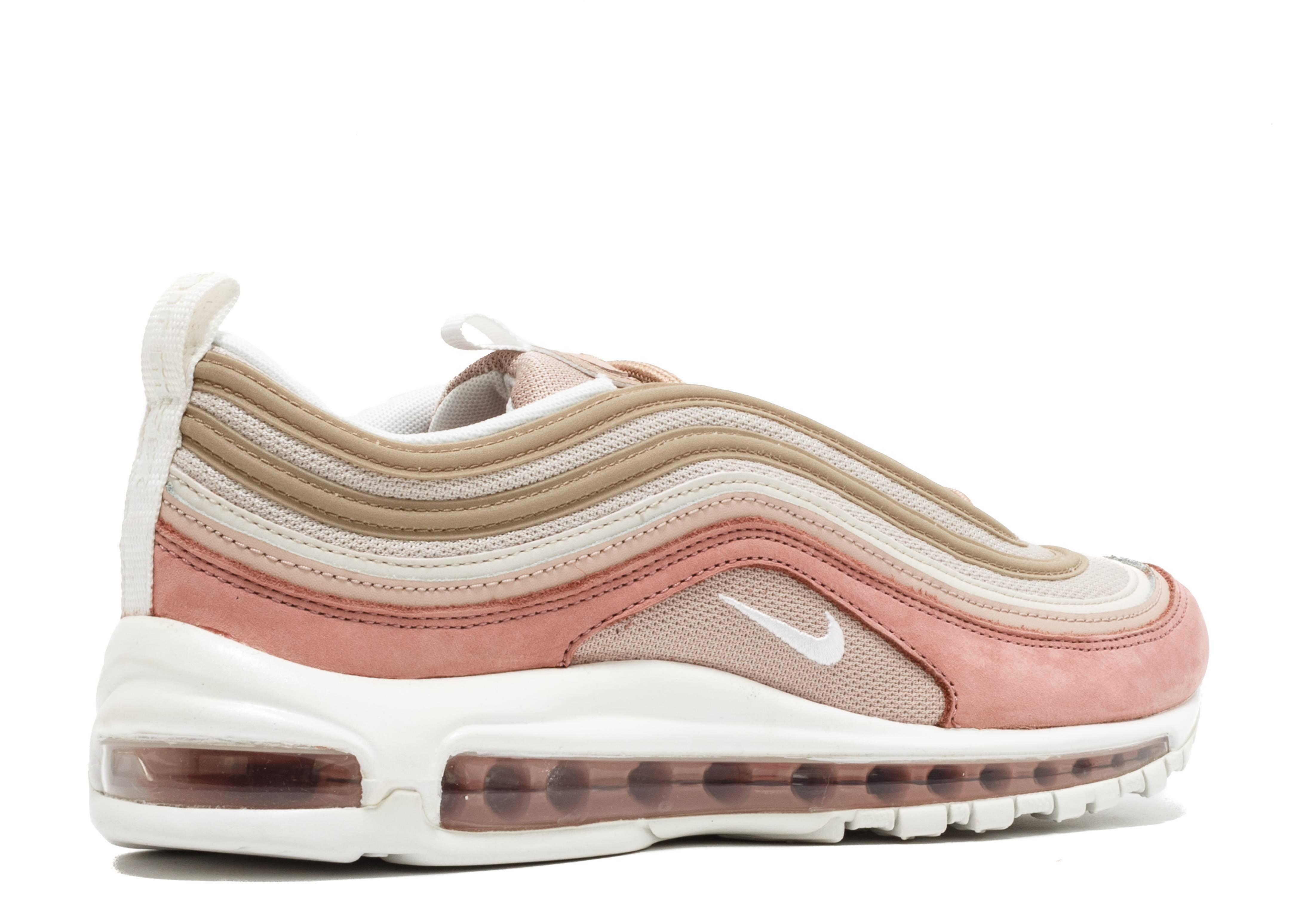 Cheap Nike Air Max 97 Gold Europe Release