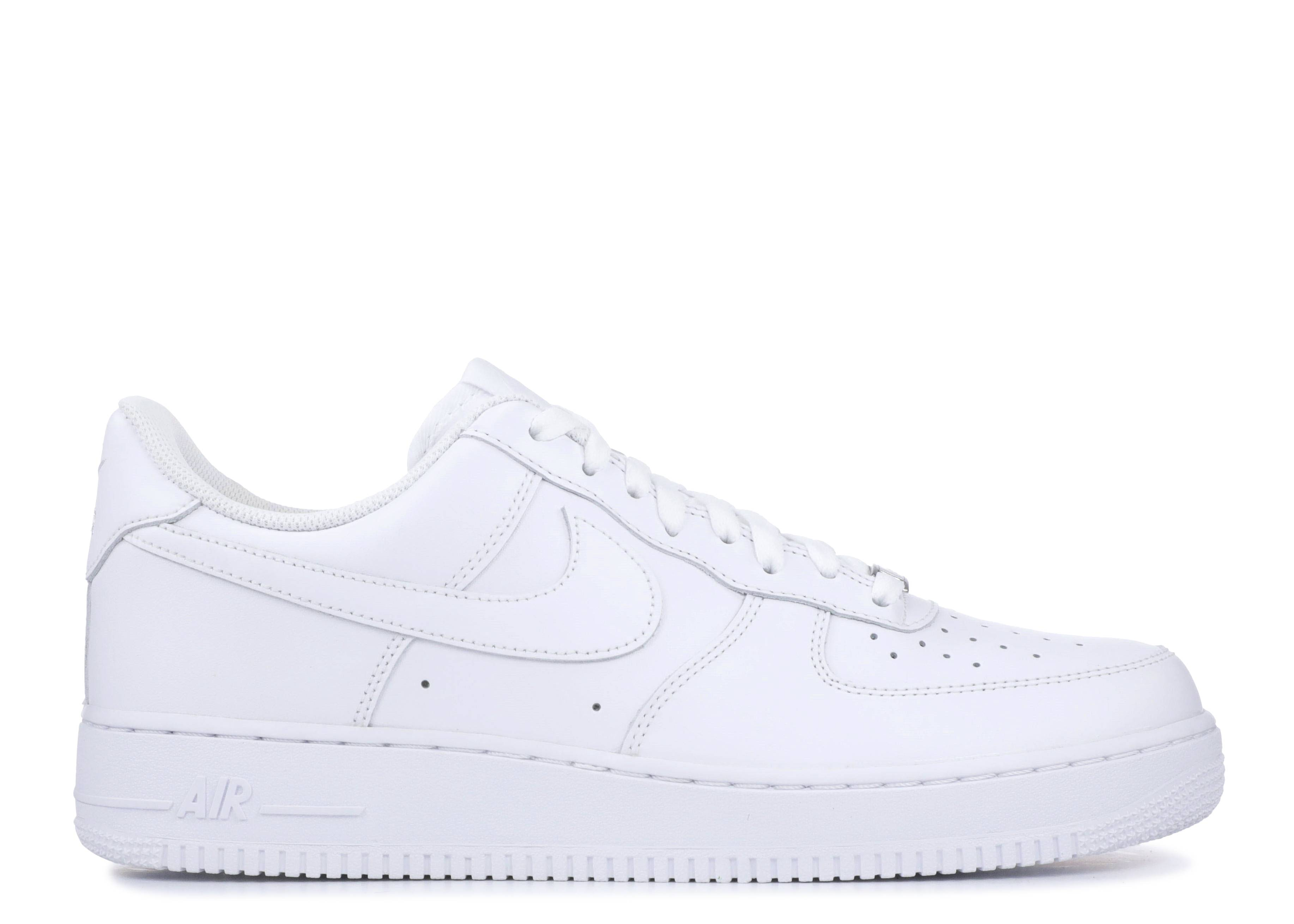 "Air Force 1 '07 ""NYC Poly"""
