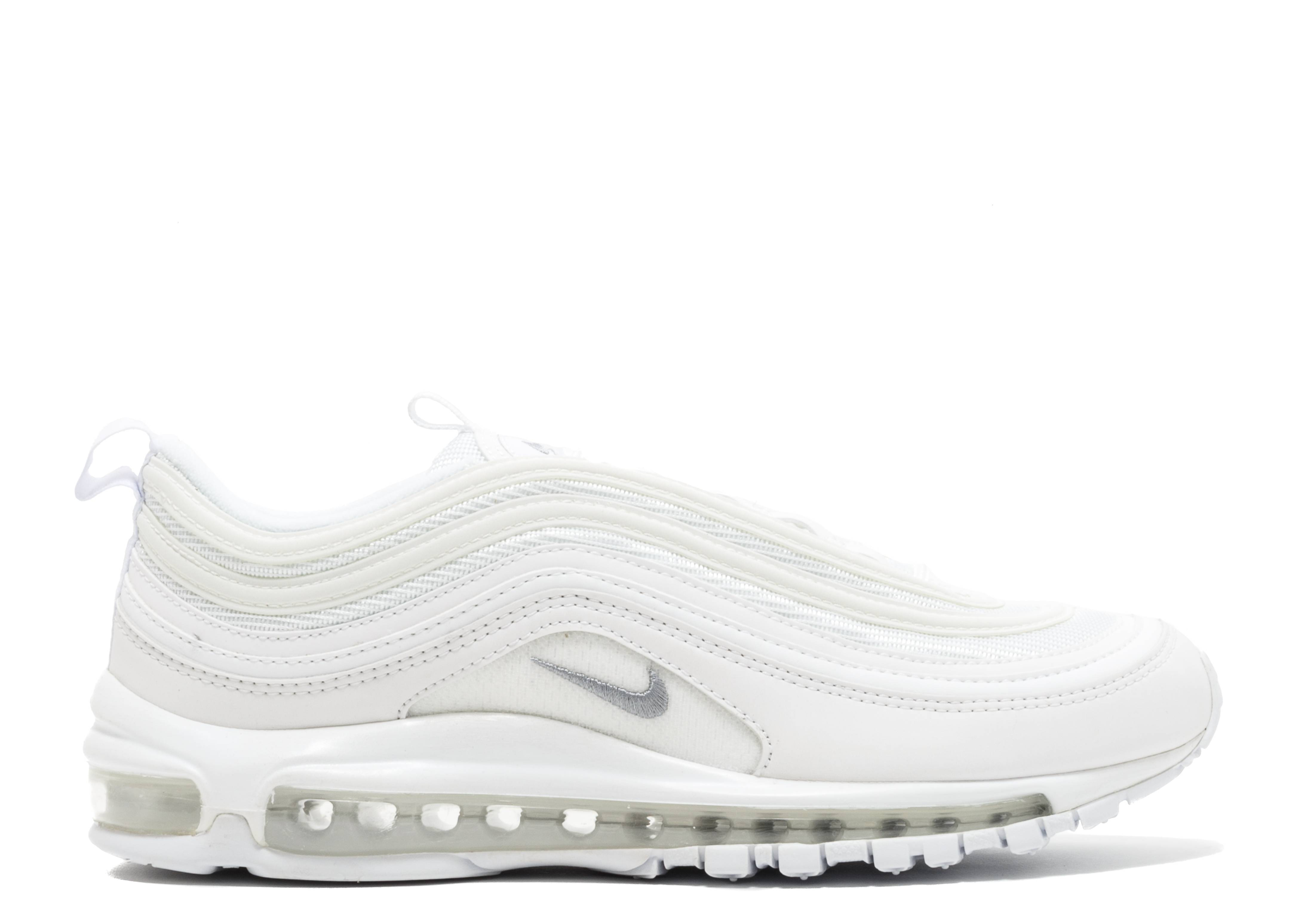 timeless design 702dd 95a60 nike. nike air max 97