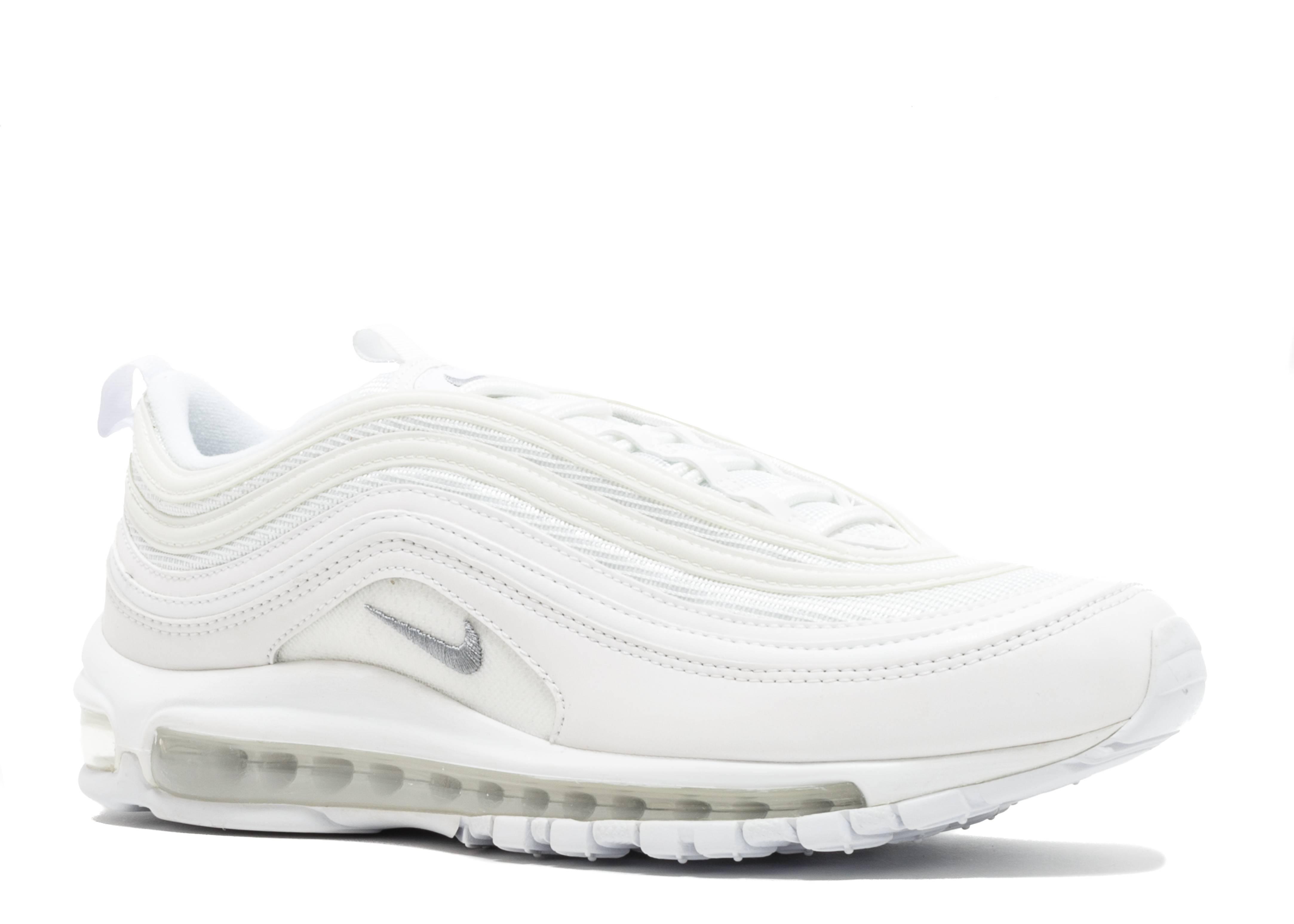 hot sale online 8d225 ac978 Nike Air Max 97