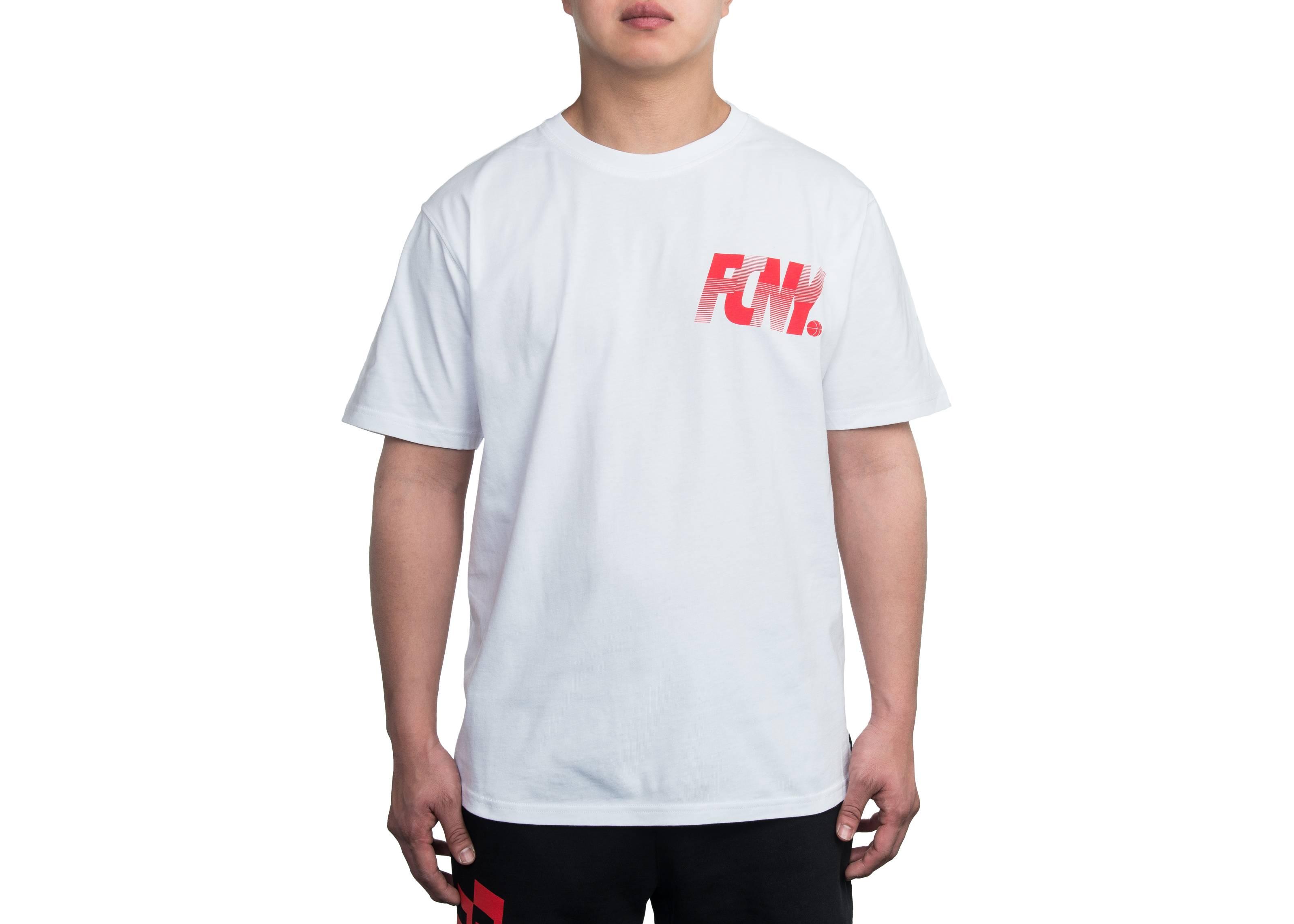 Razzle NY SS T-Shirt