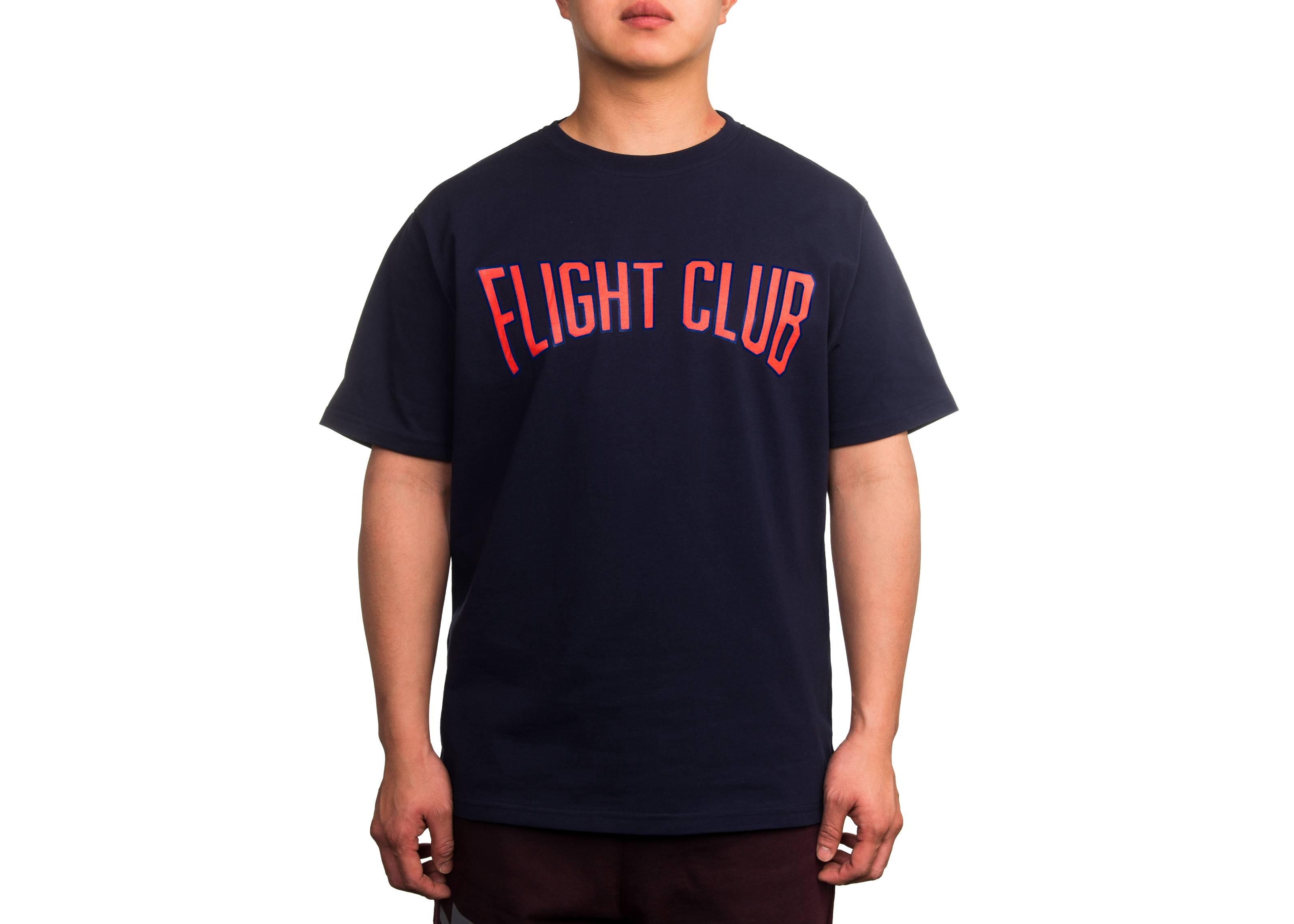 Rambler SS T-Shirt