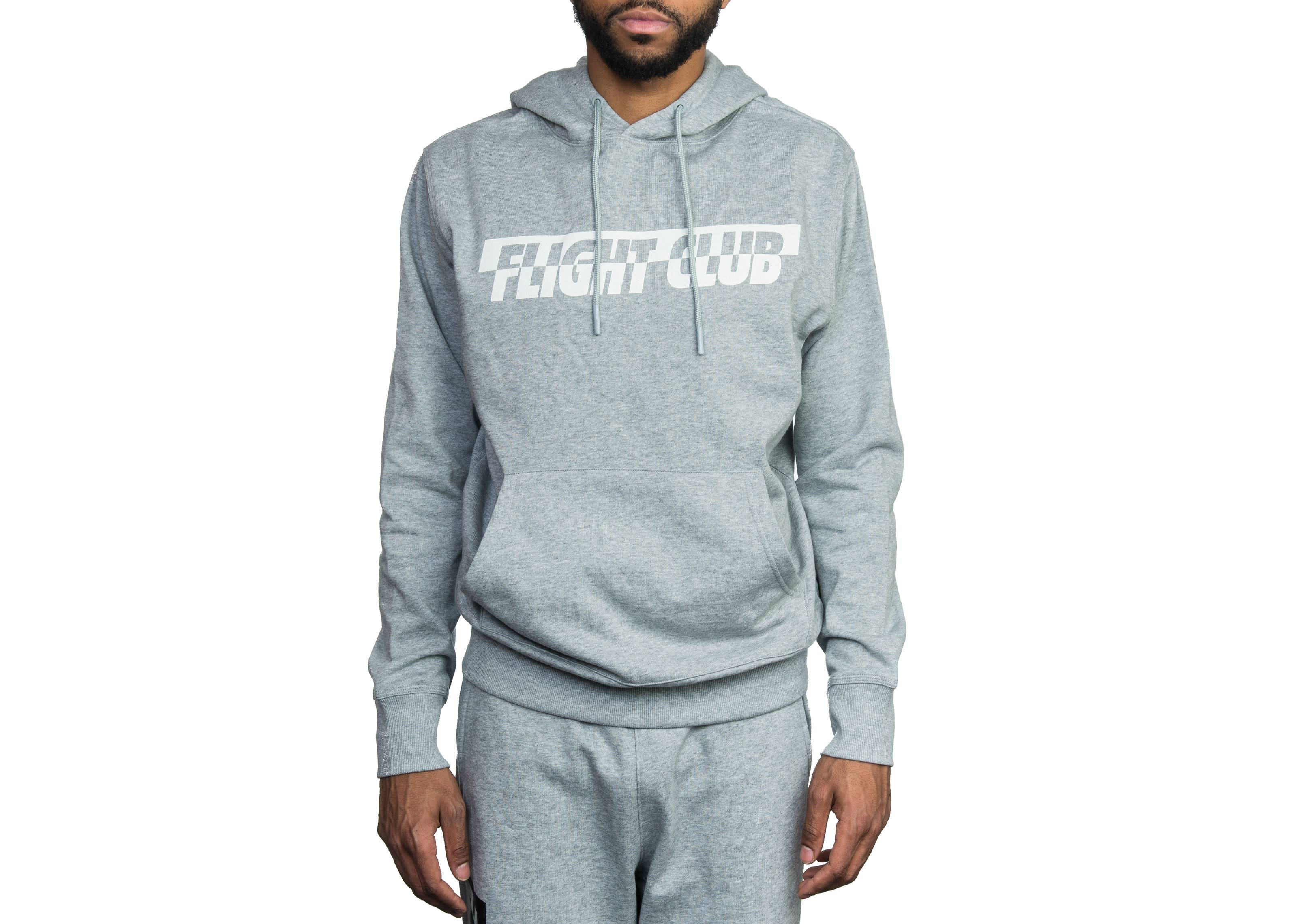 Foundation v2 Hoody