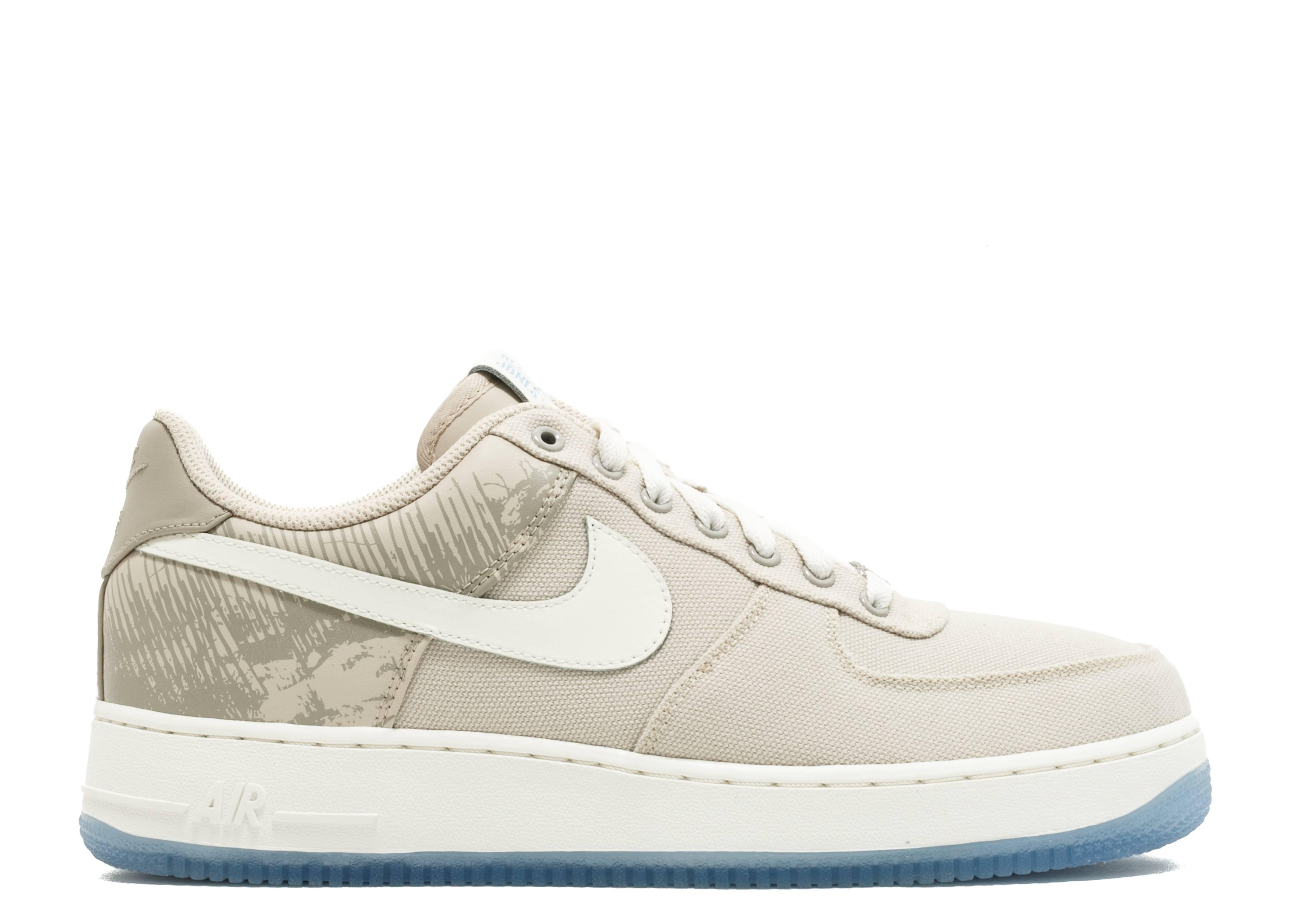 low priced 5102b d3b08 nike. Nike Air Force 1 Low ...