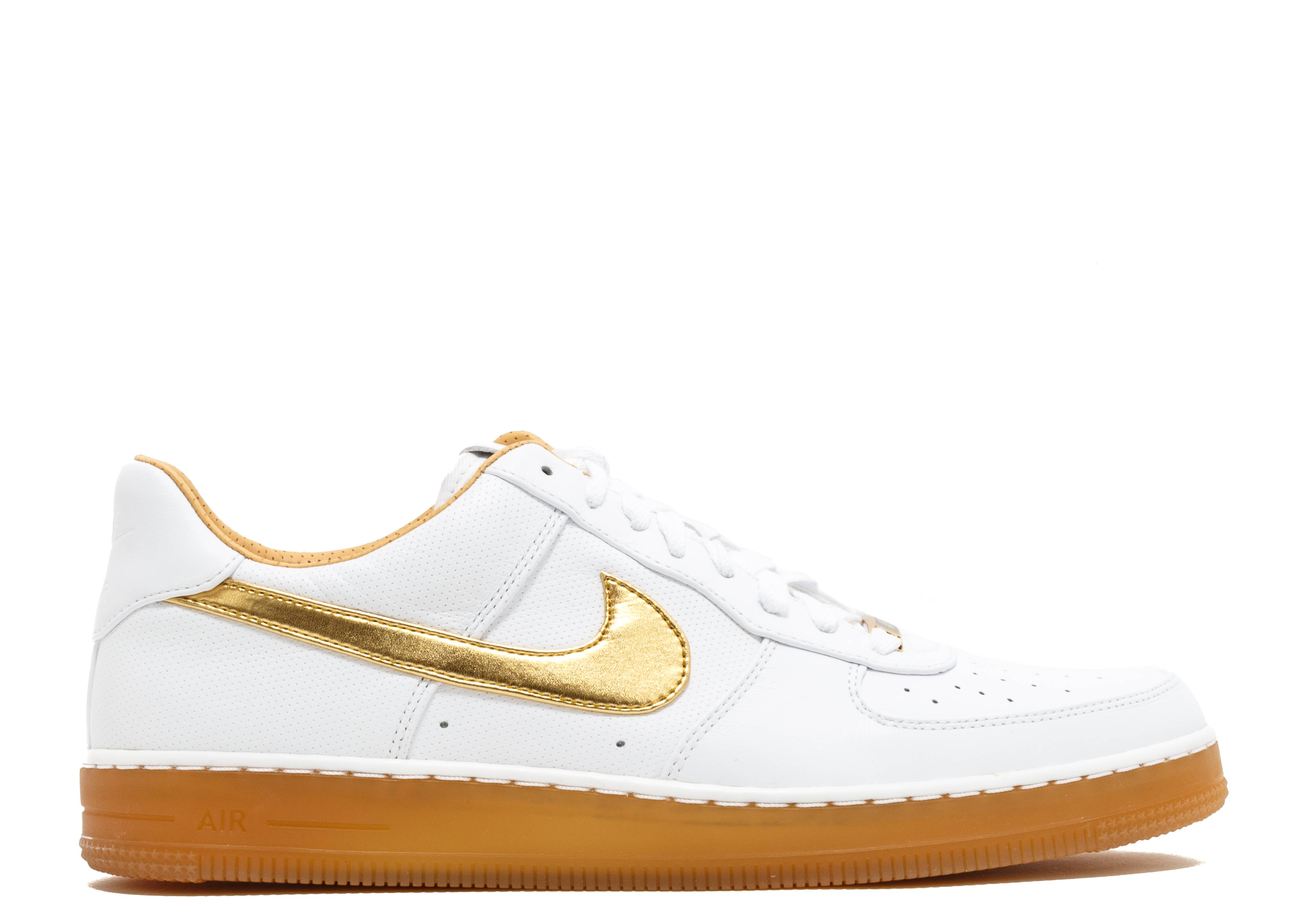 Nike AF1 Downtown PRM