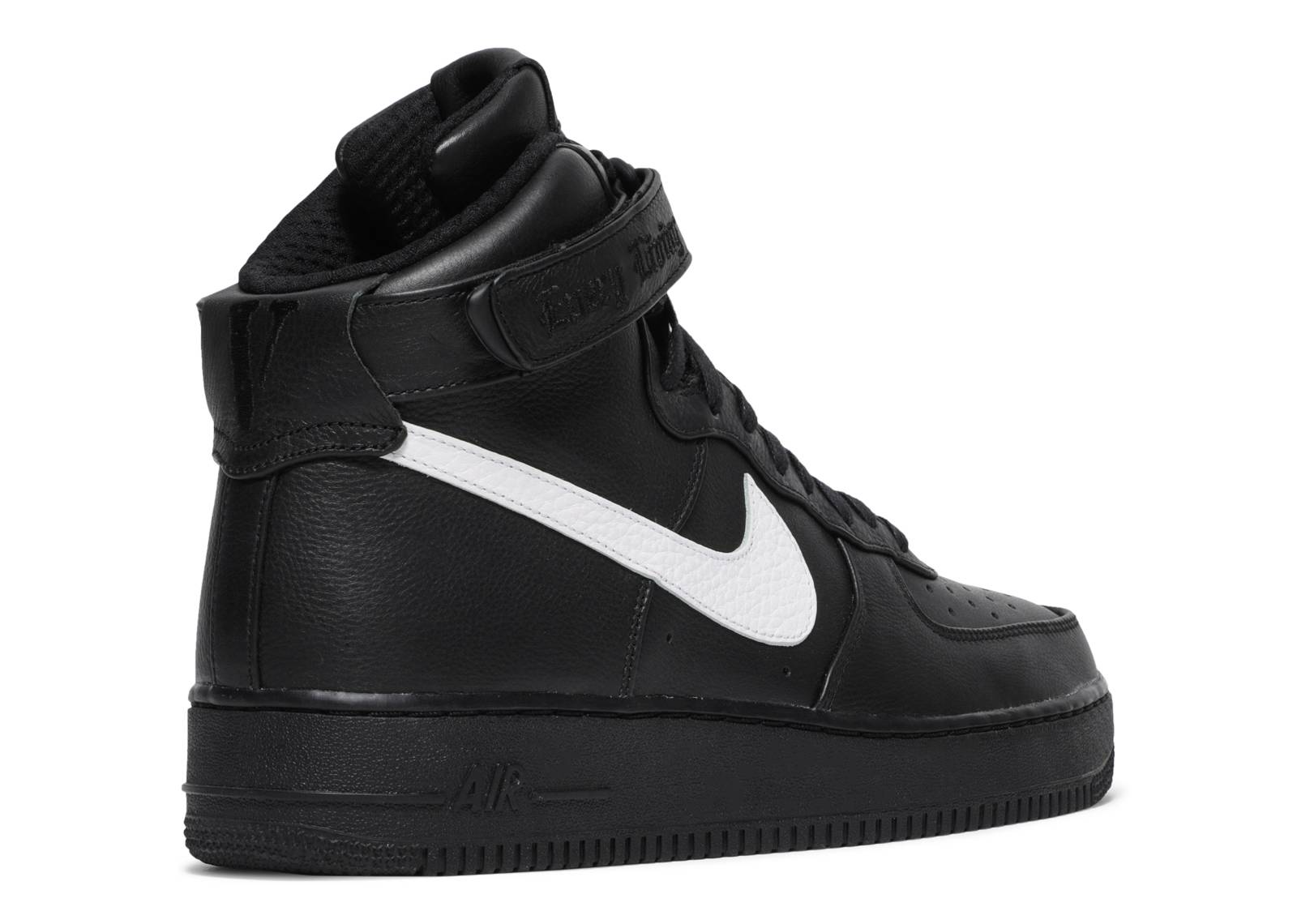 new style 2ce5e 43117 Air Force 1 High