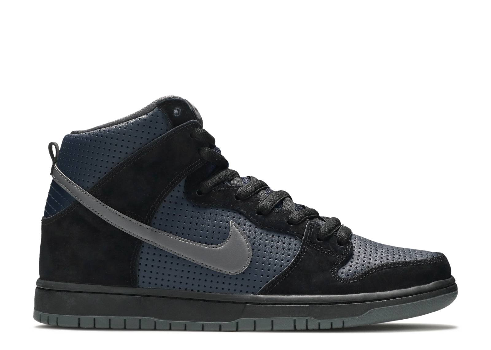 b740474a52378a Nike Sb Dunk High Trd Qs