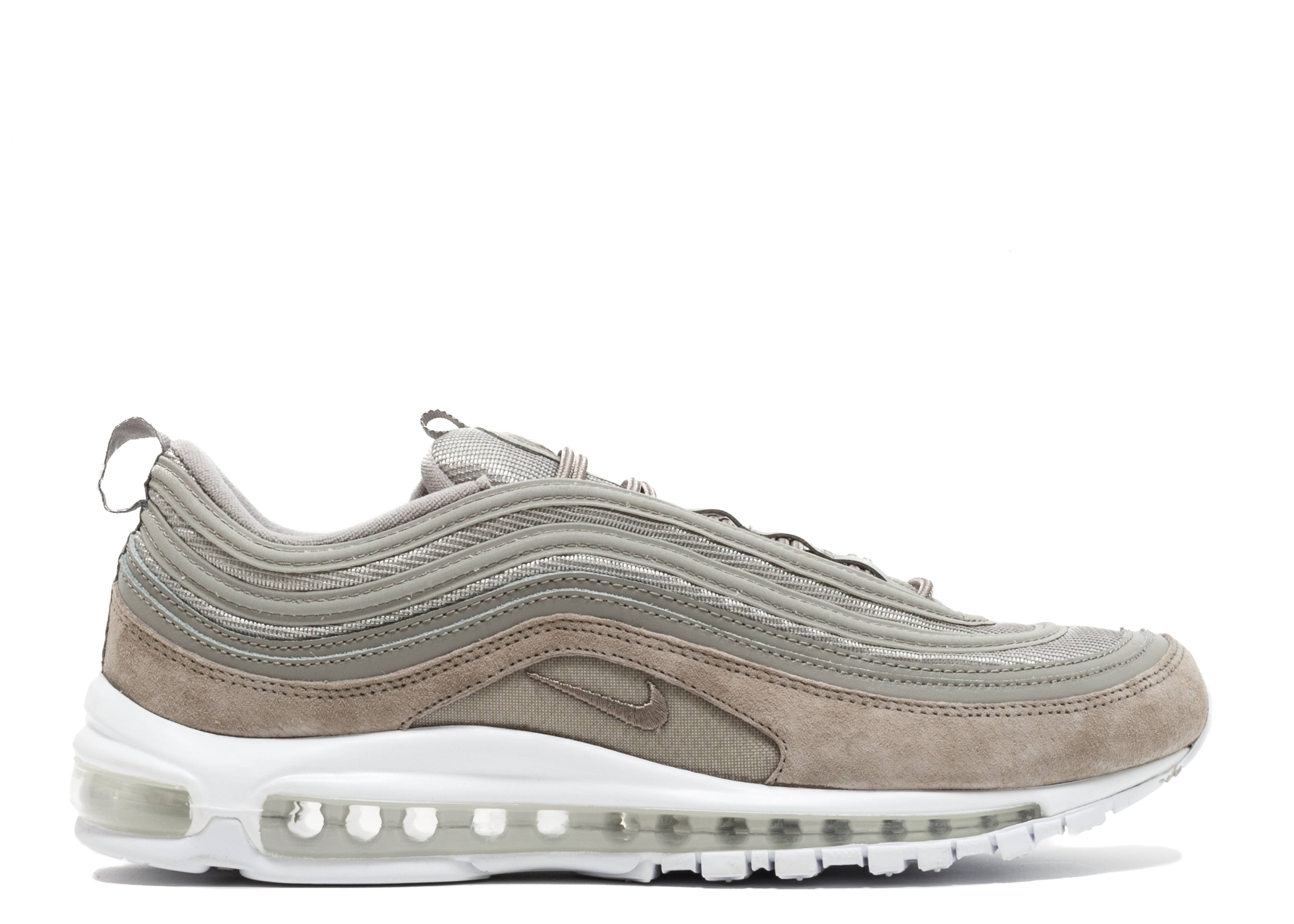 "air max 97 ""Cobblestone"""