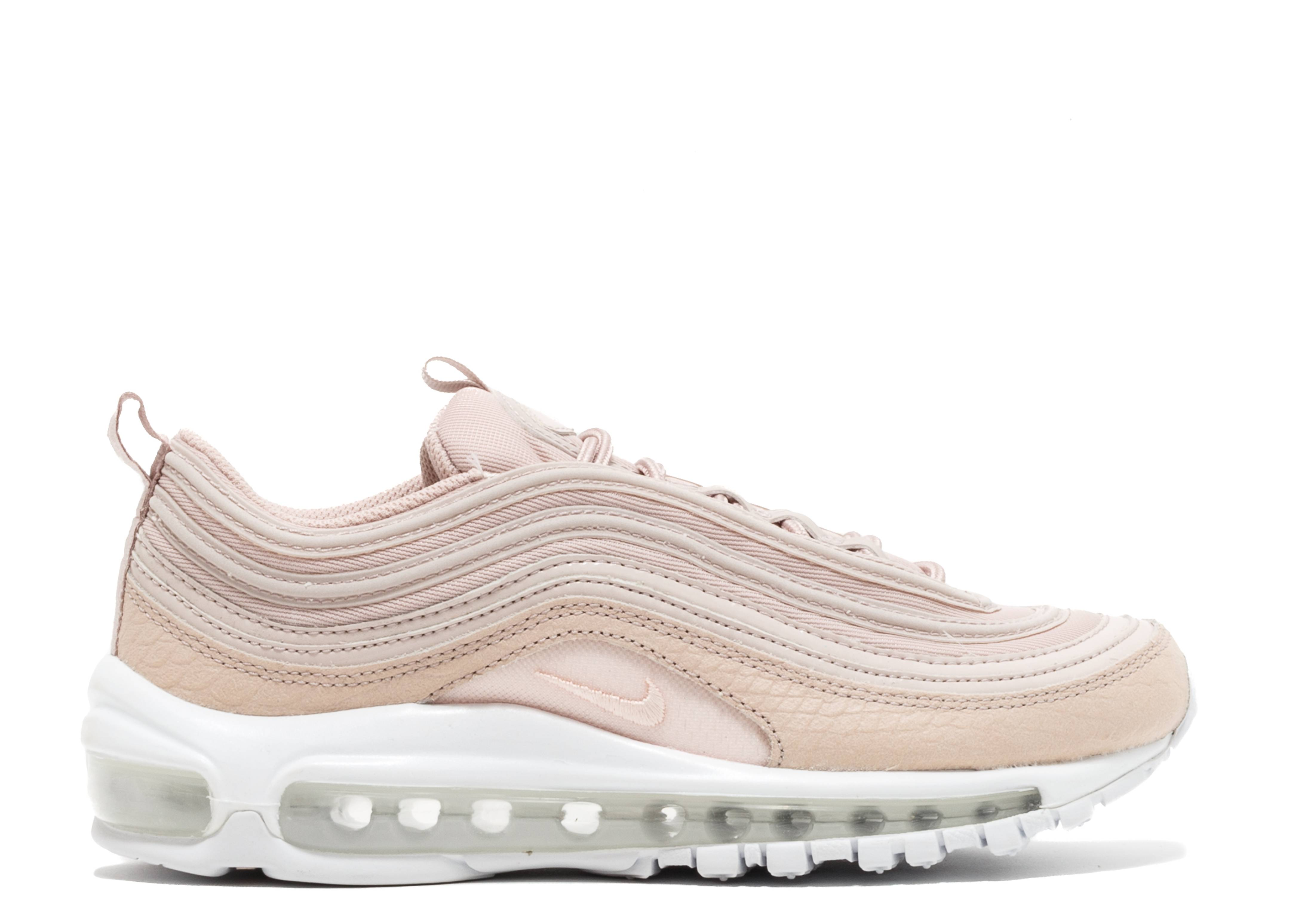 "w air max 97 prm ""pink scales"""