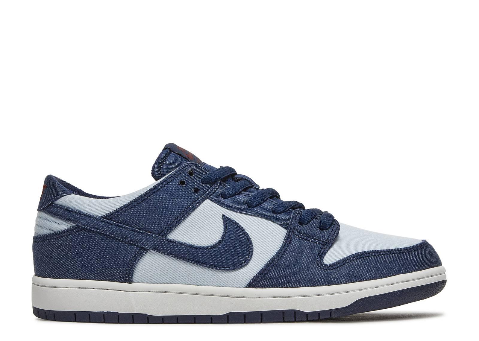 d9c7d2b3d3b7 Nike Dunks - Nike