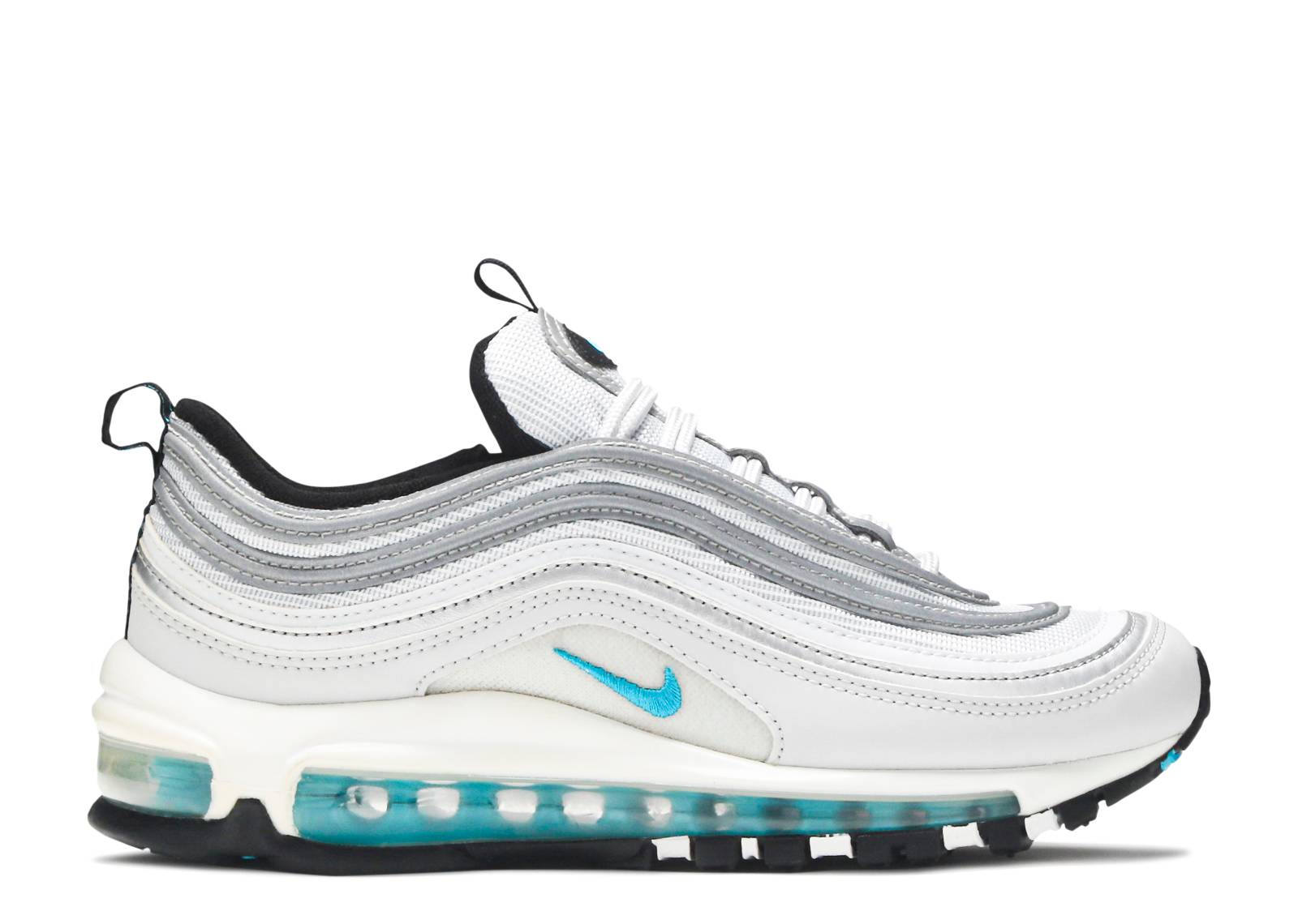 "w air max 97 qs ""Marina Blue"""