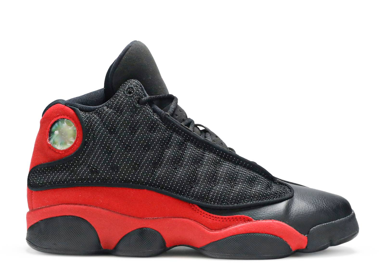 2dbf503e04fe Air Jordan 13 (XIII) Shoes - Nike