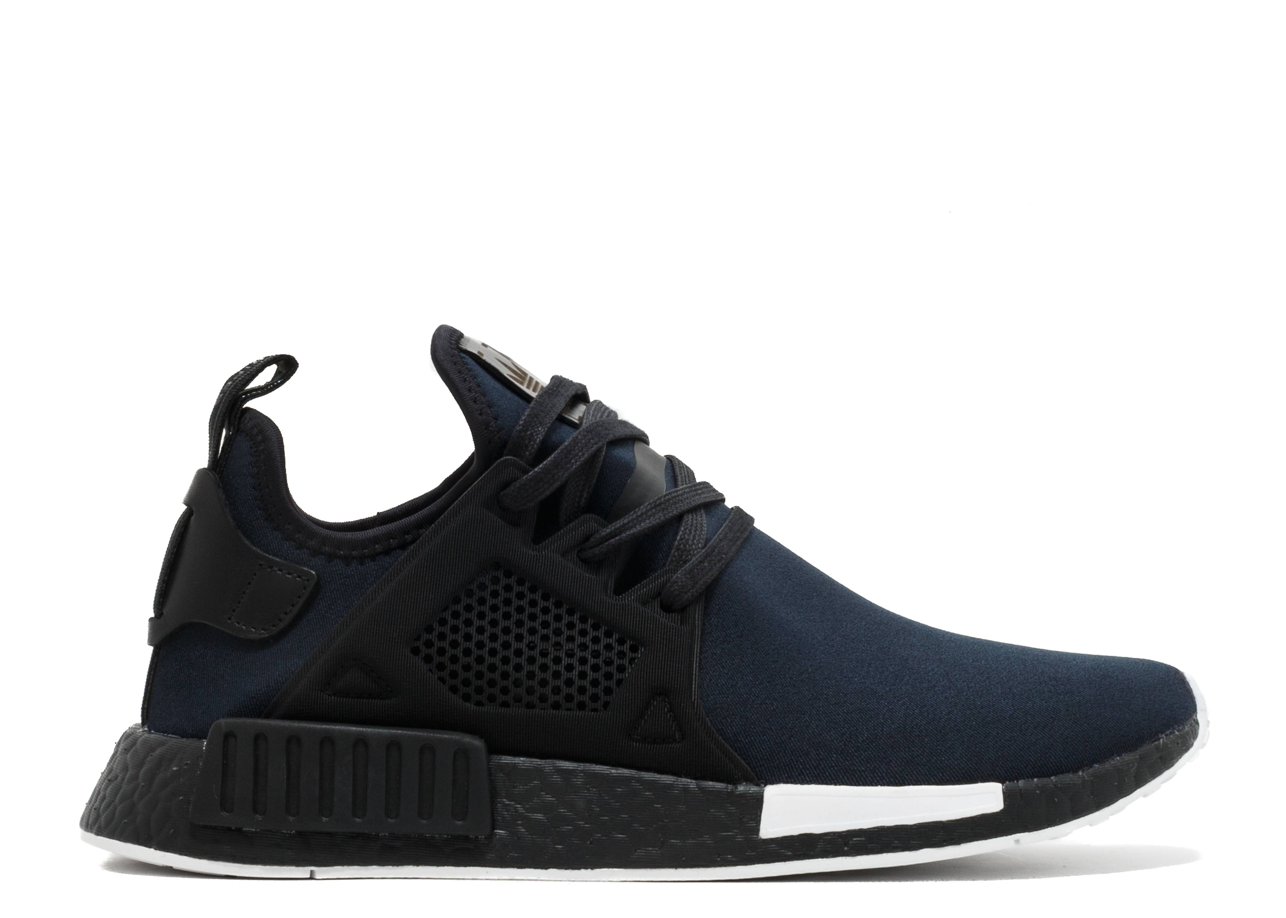 """NMD XR1 """"Henry Poole"""""""